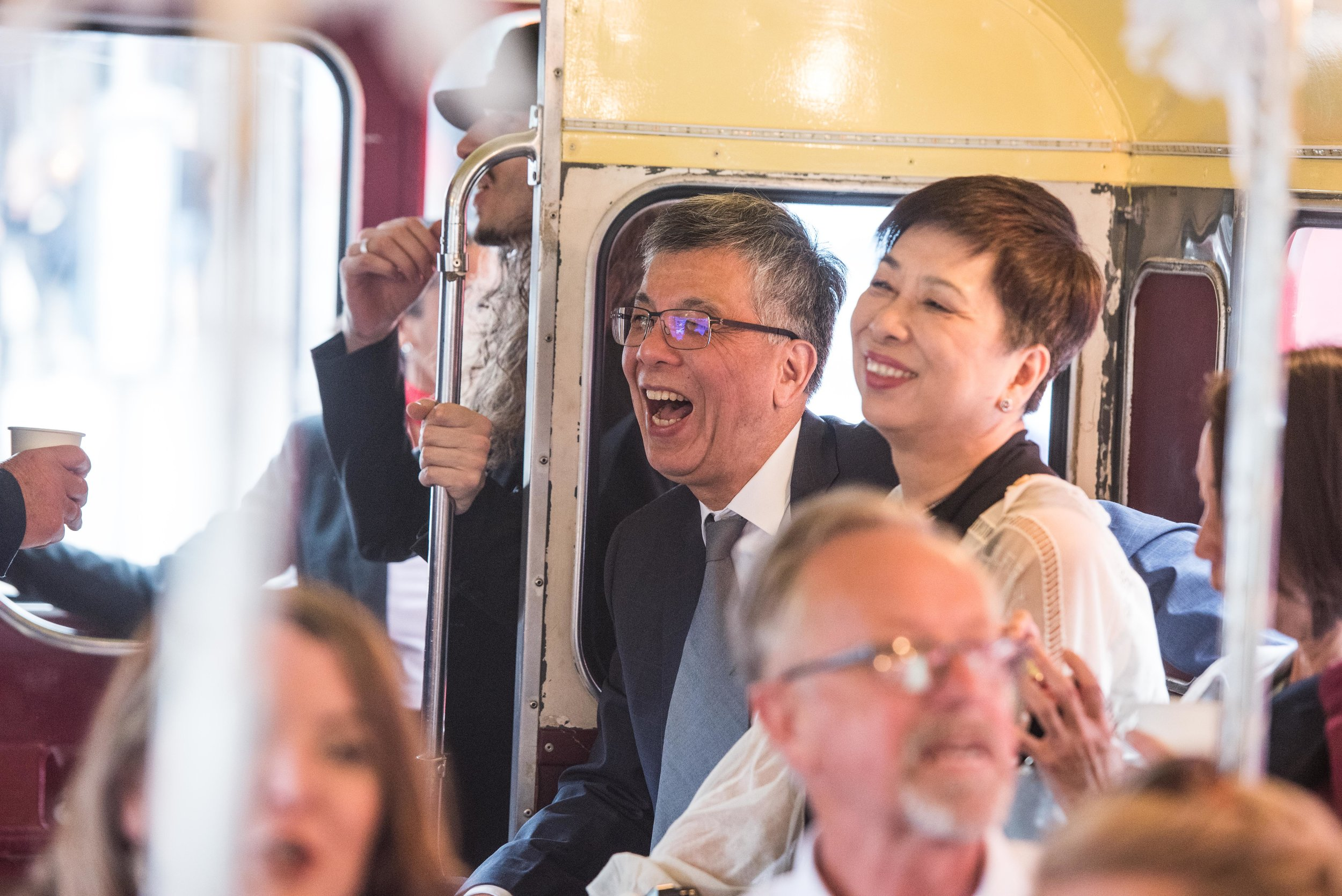 D&M_Marylebone Town Hall Wedding (188 of 239).jpg