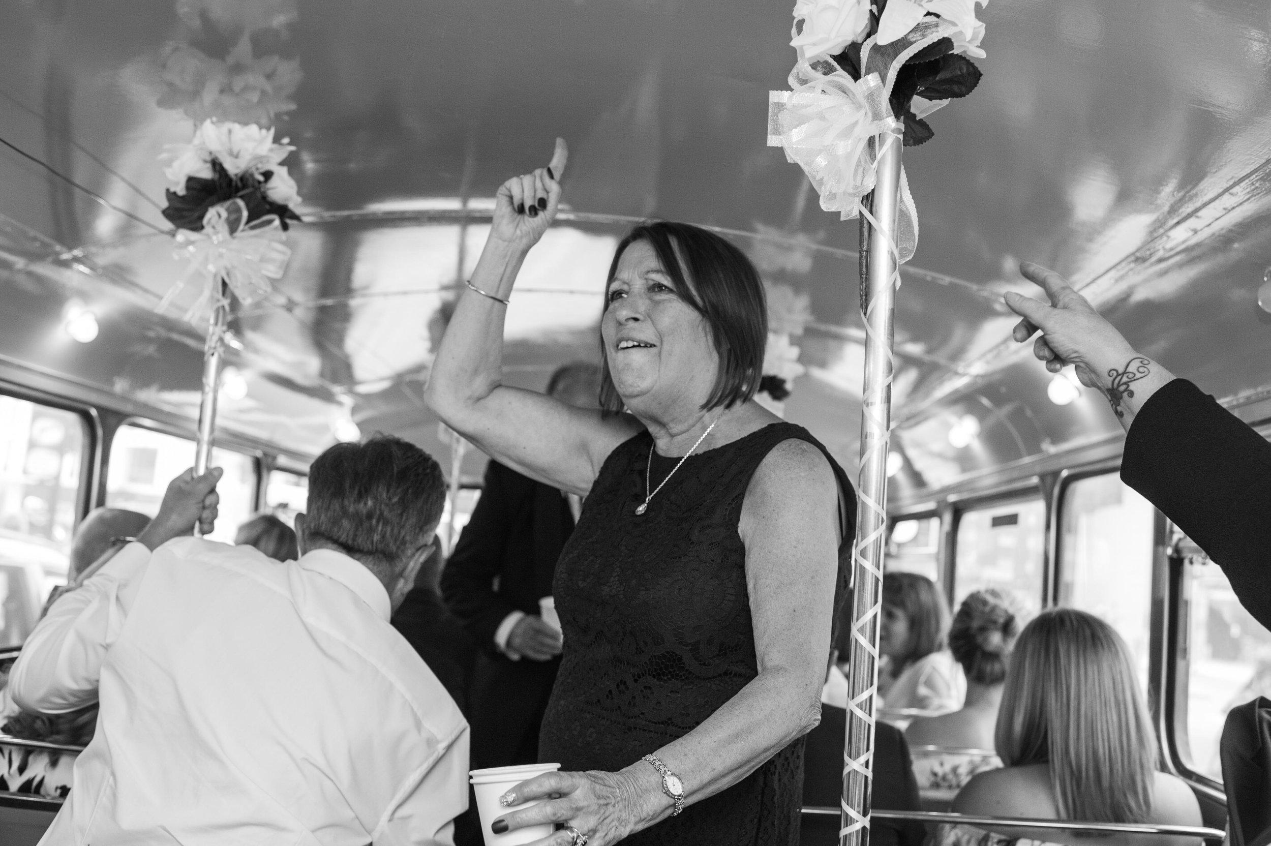 D&M_Marylebone Town Hall Wedding (190 of 239).jpg