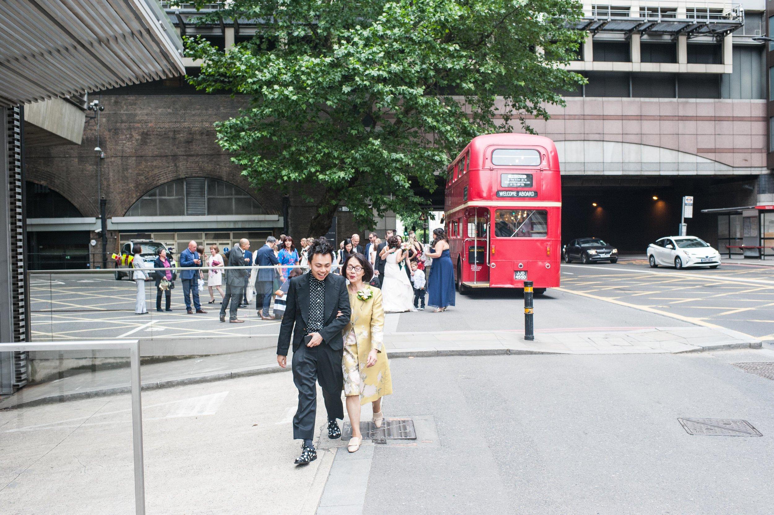 D&M_Marylebone Town Hall Wedding (193 of 239).jpg