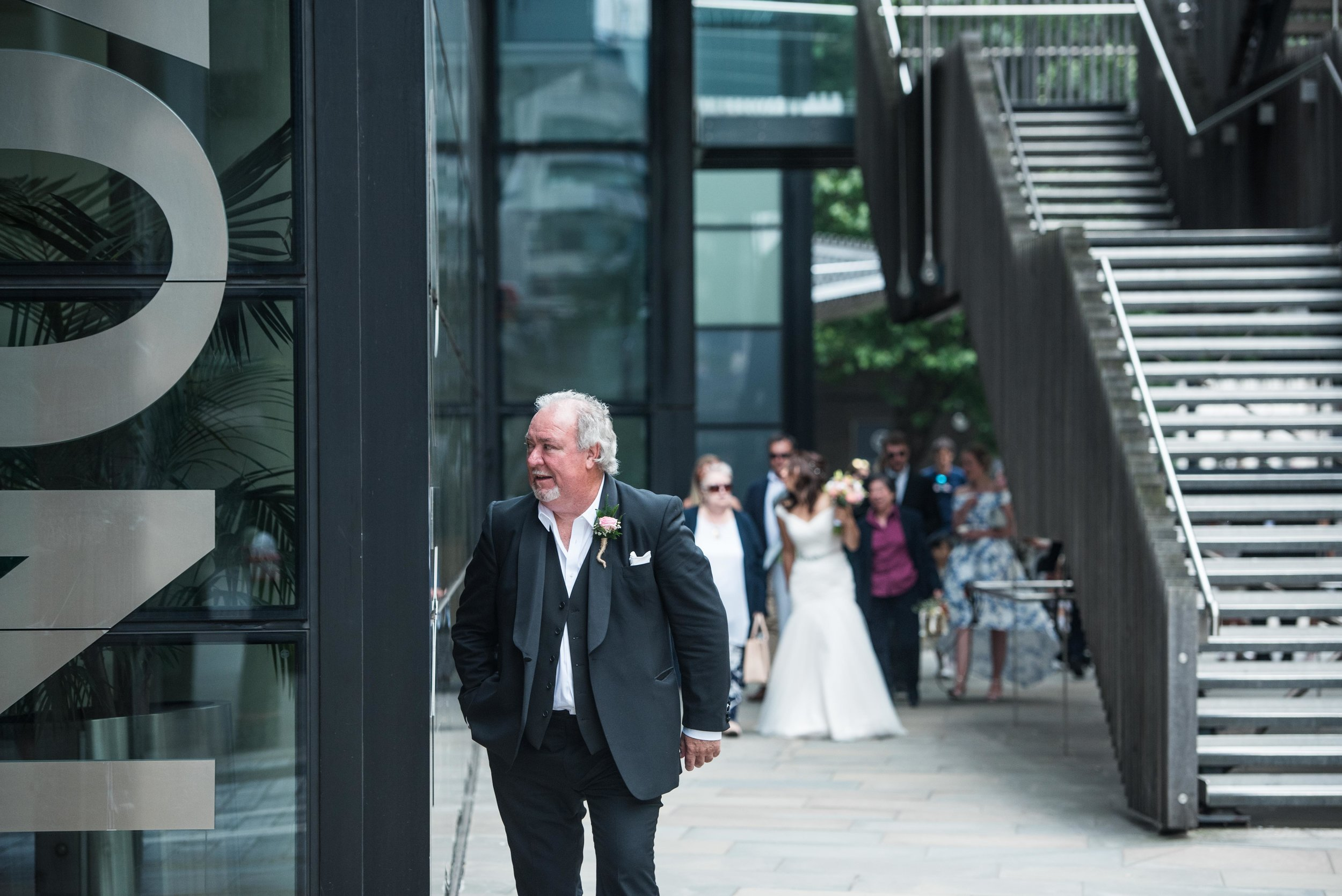 D&M_Marylebone Town Hall Wedding (195 of 239).jpg