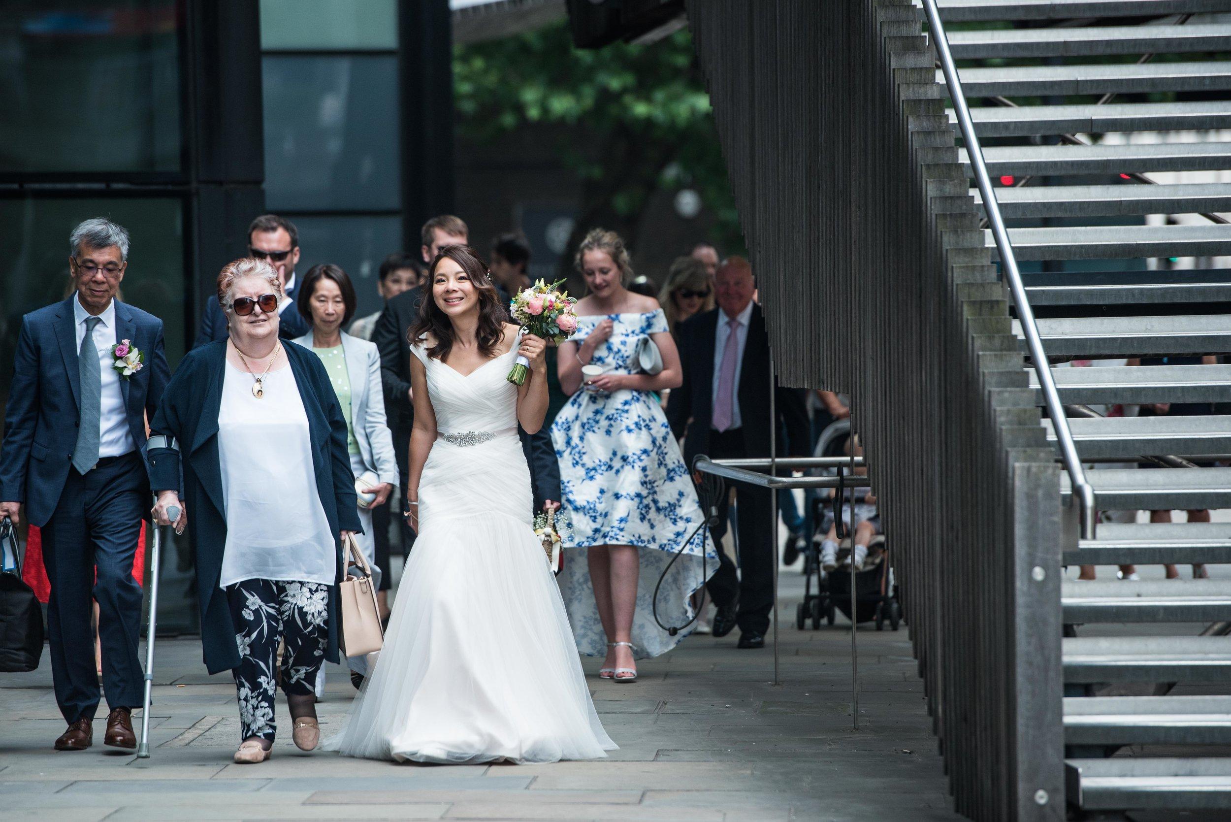 D&M_Marylebone Town Hall Wedding (196 of 239).jpg