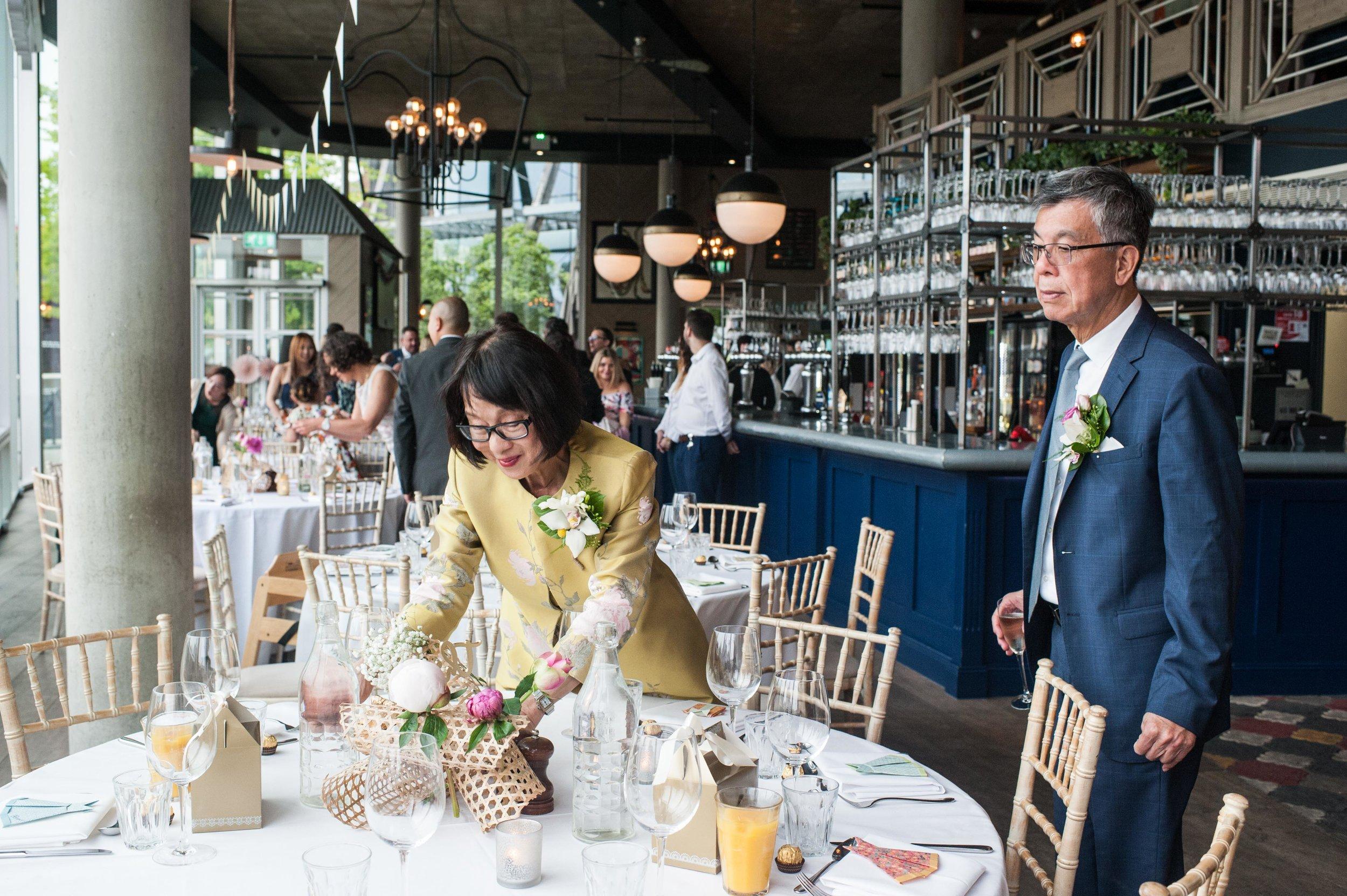 D&M_Marylebone Town Hall Wedding (197 of 239).jpg