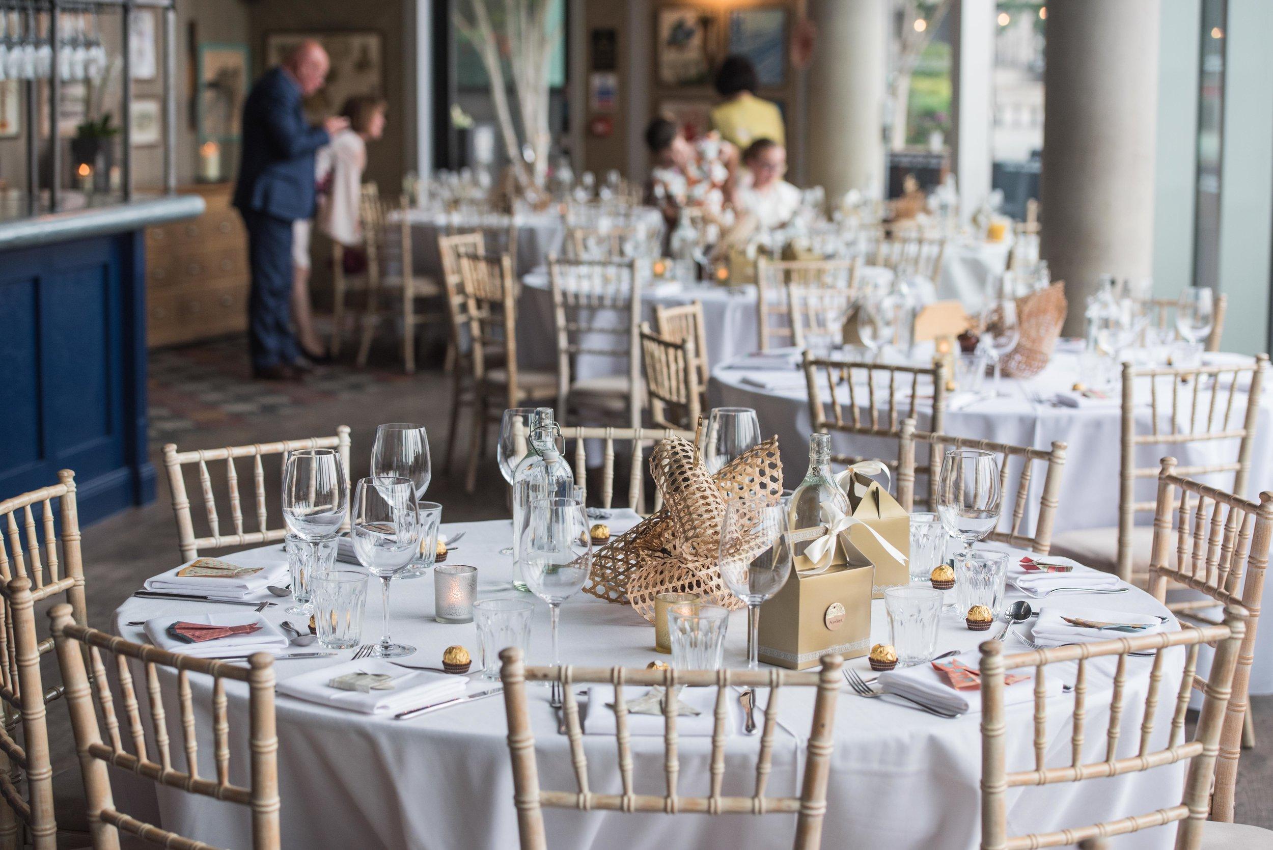 D&M_Marylebone Town Hall Wedding (201 of 239).jpg