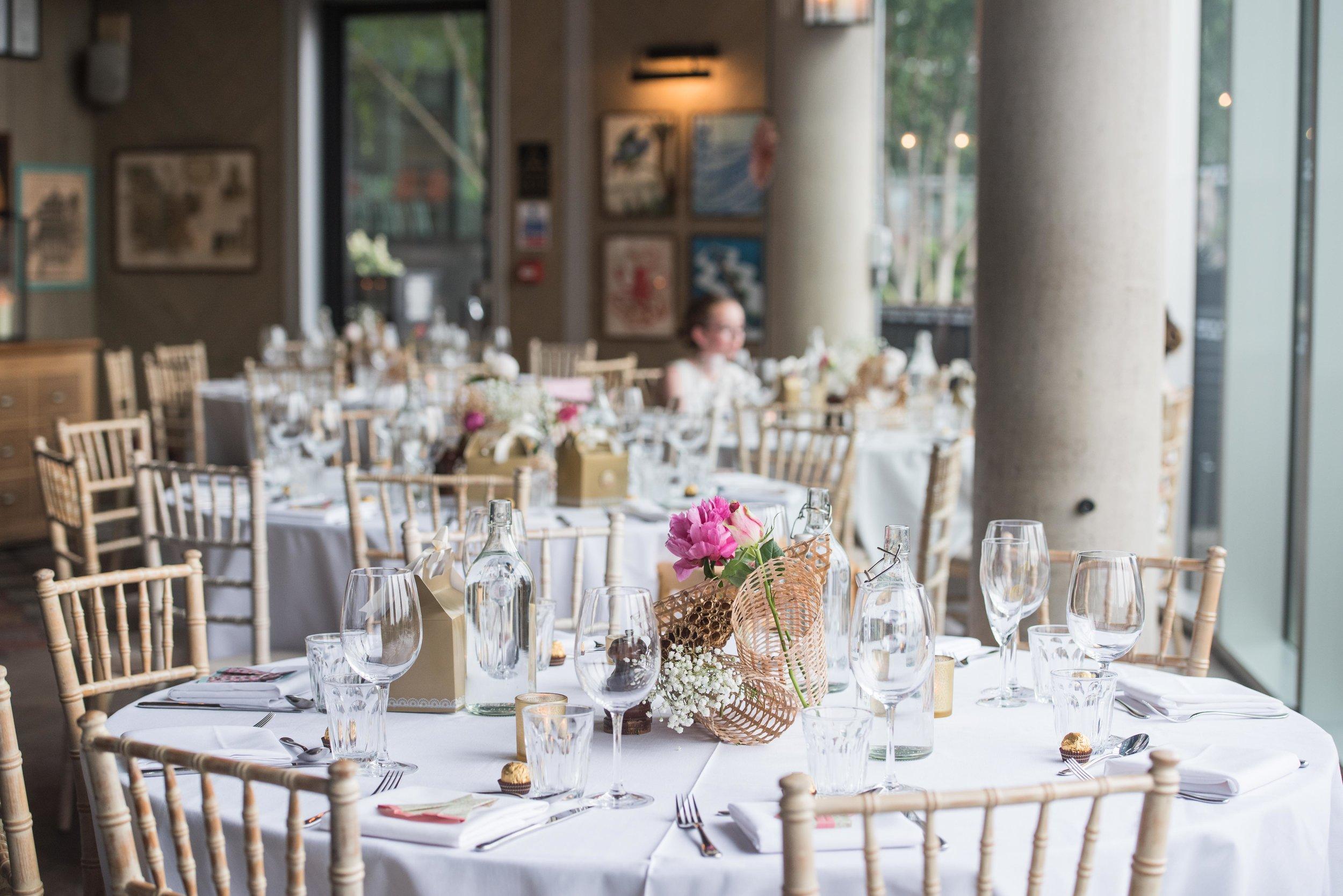 D&M_Marylebone Town Hall Wedding (202 of 239).jpg
