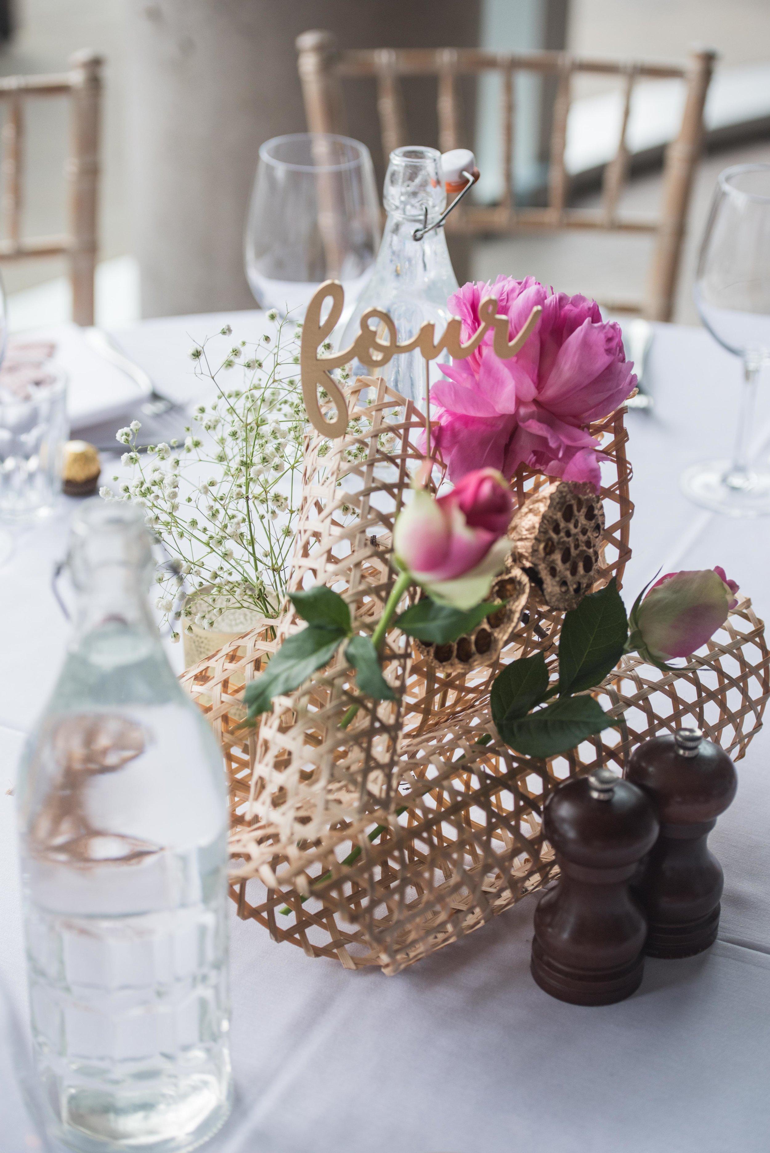D&M_Marylebone Town Hall Wedding (203 of 239).jpg