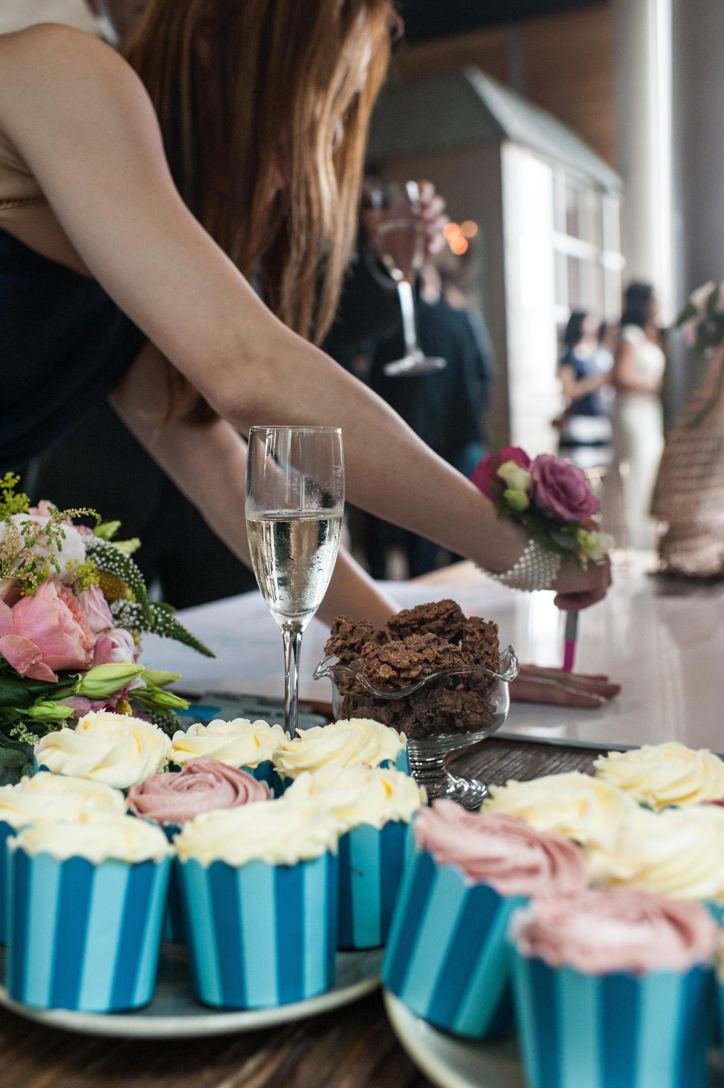 D&M_Marylebone Town Hall Wedding (206 of 239).jpg