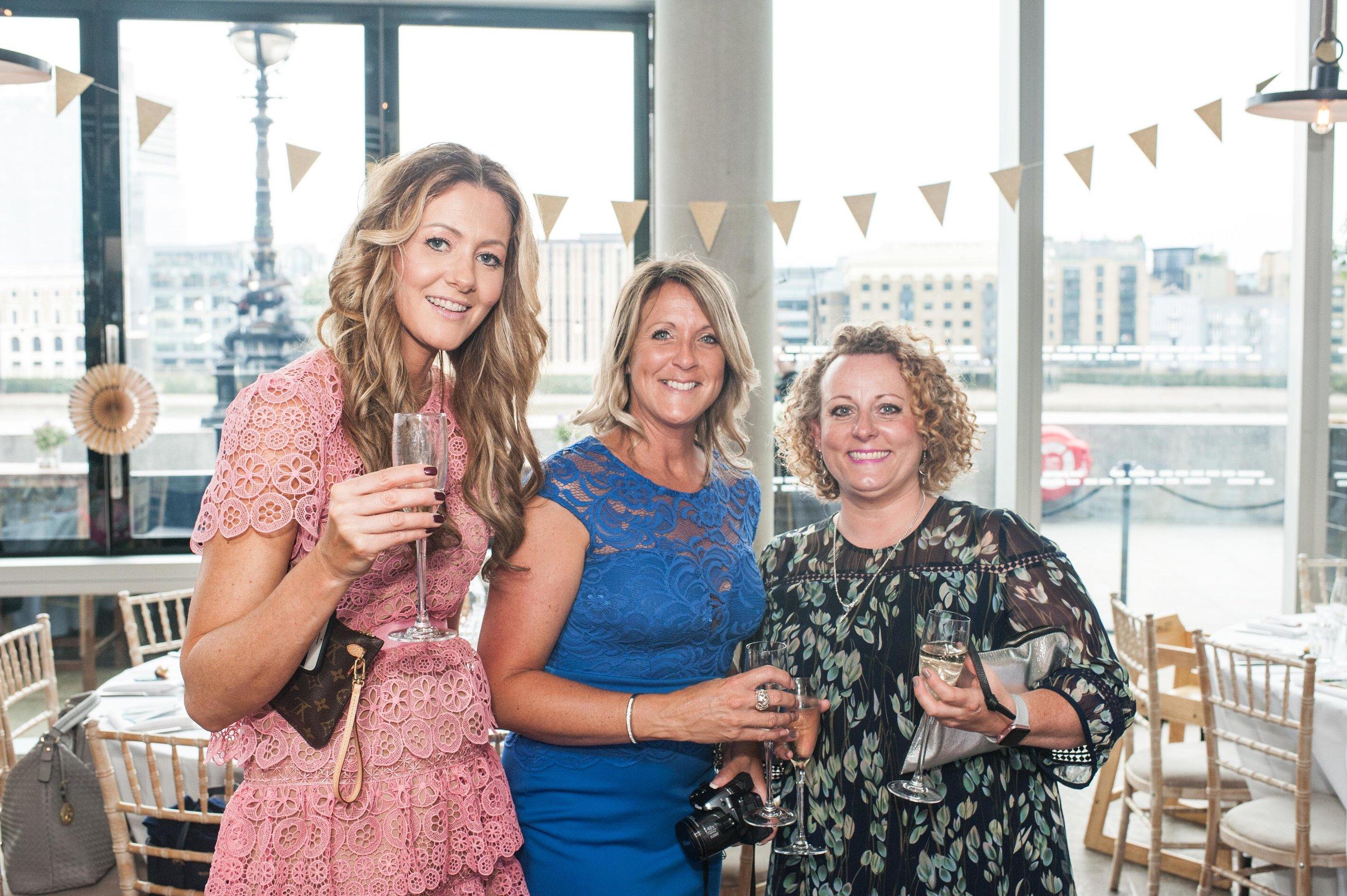 D&M_Marylebone Town Hall Wedding (210 of 239).jpg