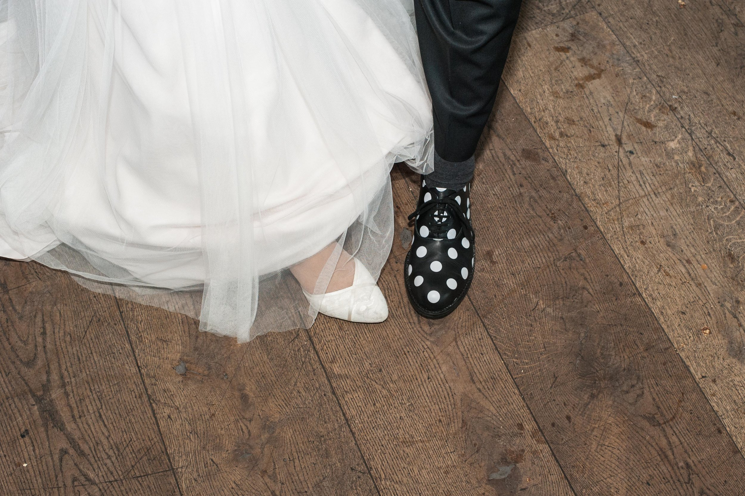 D&M_Marylebone Town Hall Wedding (214 of 239).jpg