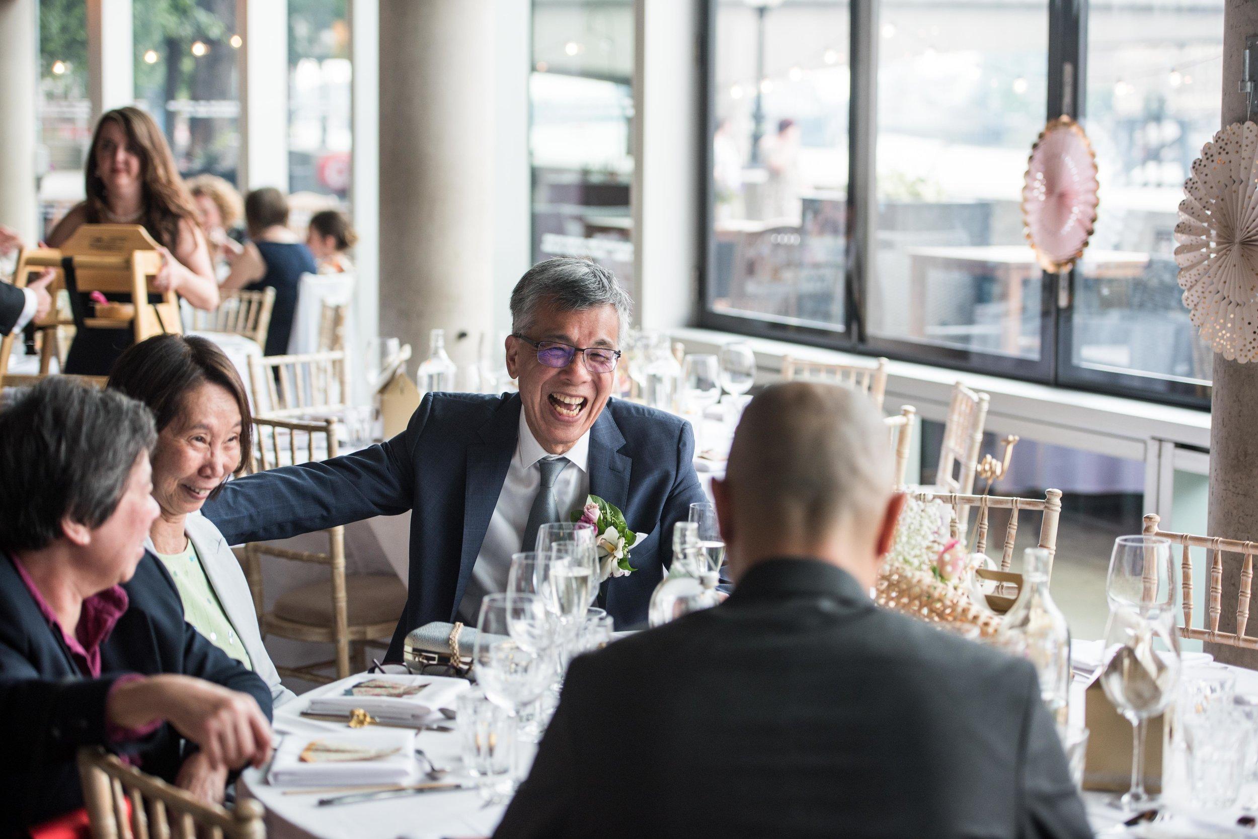 D&M_Marylebone Town Hall Wedding (218 of 239).jpg
