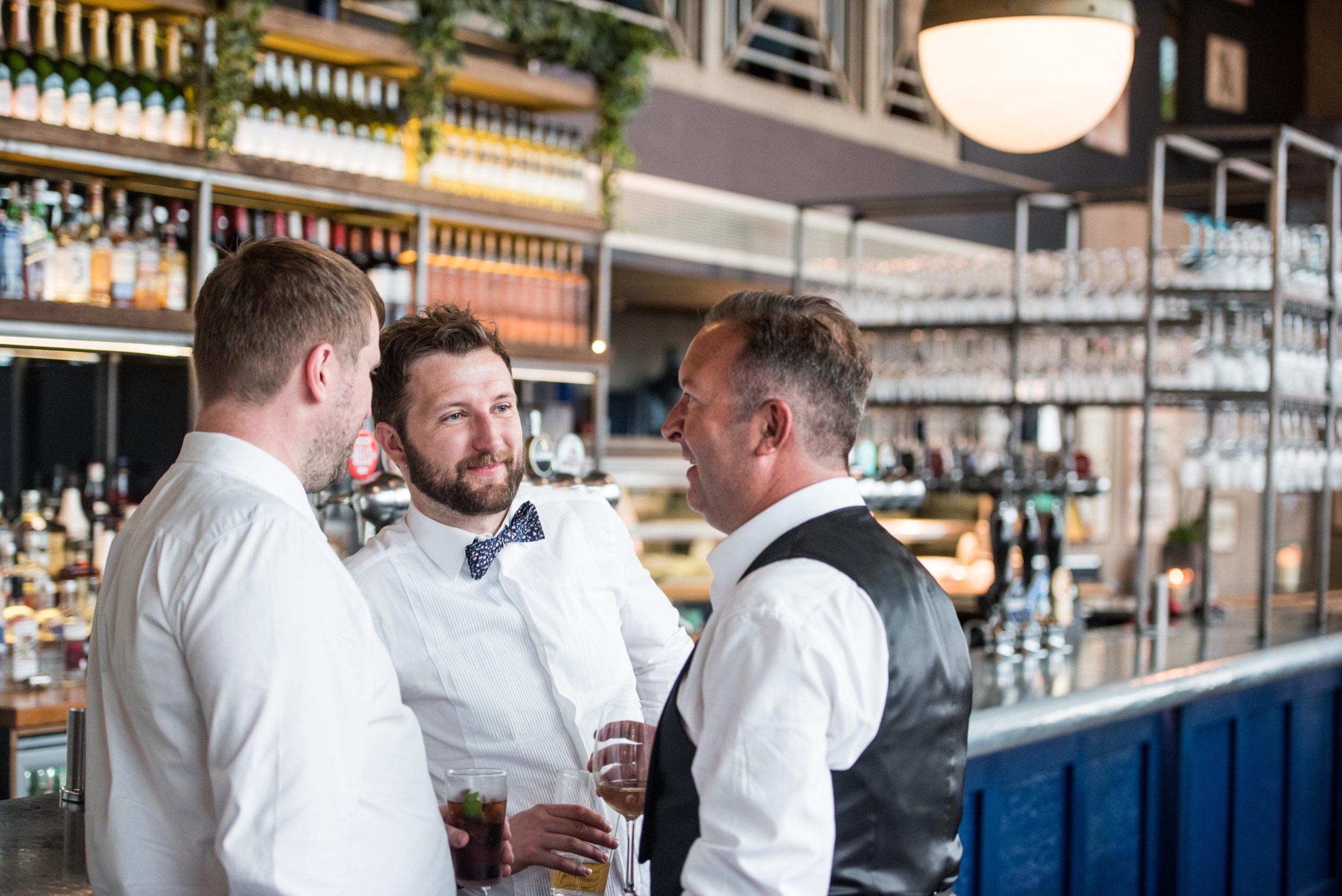 D&M_Marylebone Town Hall Wedding (220 of 239).jpg