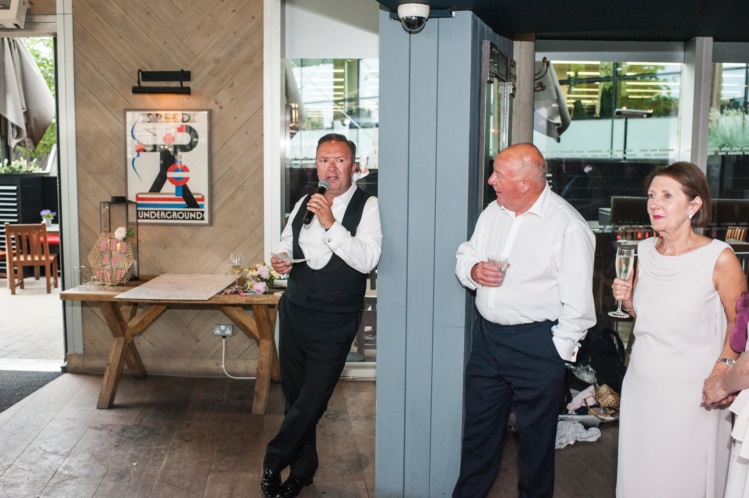 D&M_Marylebone Town Hall Wedding (221 of 239).jpg