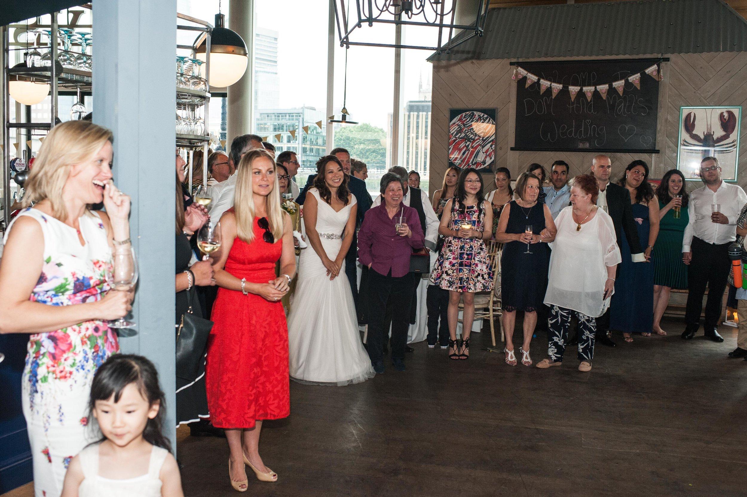 D&M_Marylebone Town Hall Wedding (222 of 239).jpg
