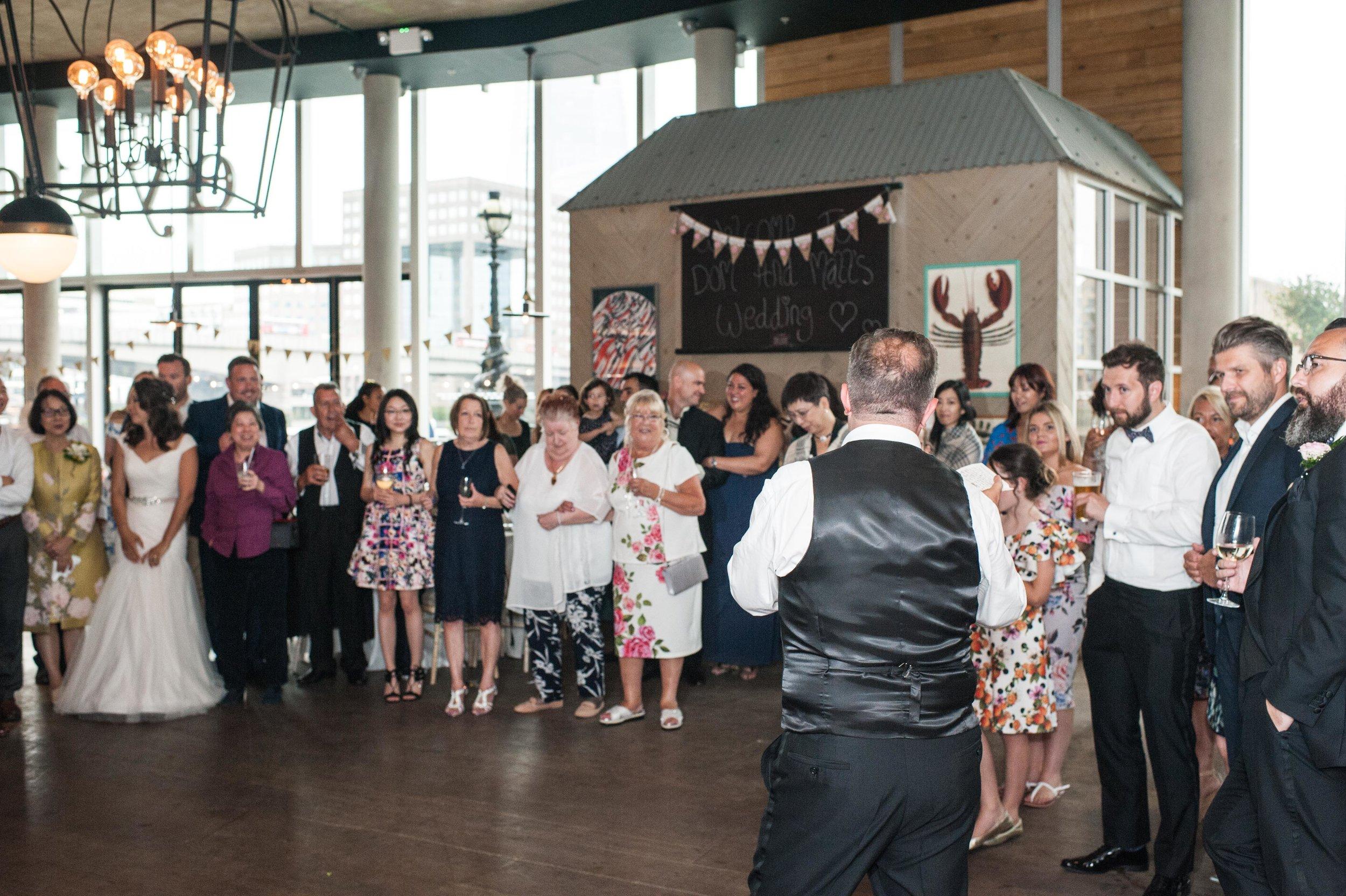 D&M_Marylebone Town Hall Wedding (223 of 239).jpg