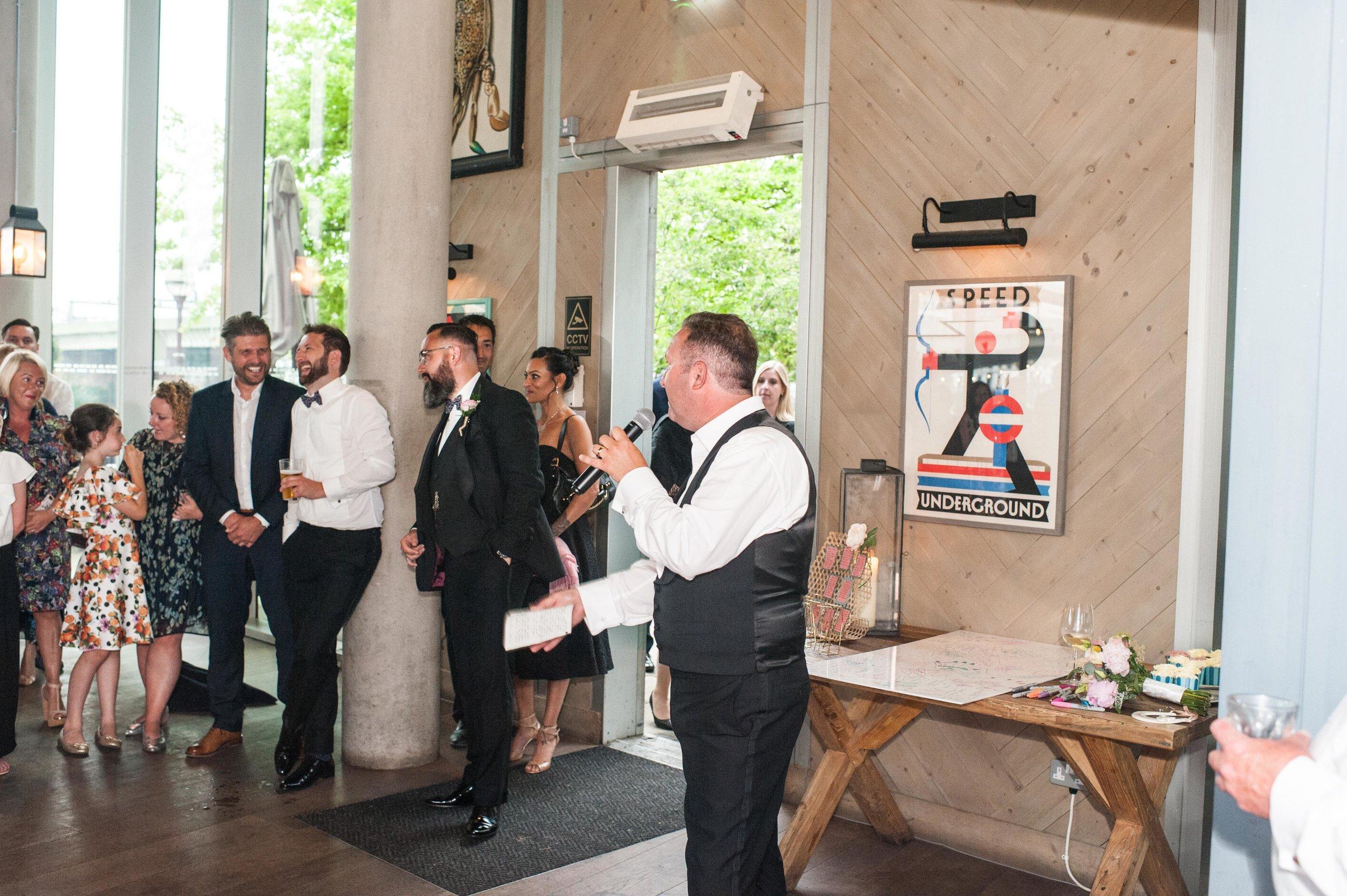 D&M_Marylebone Town Hall Wedding (225 of 239).jpg