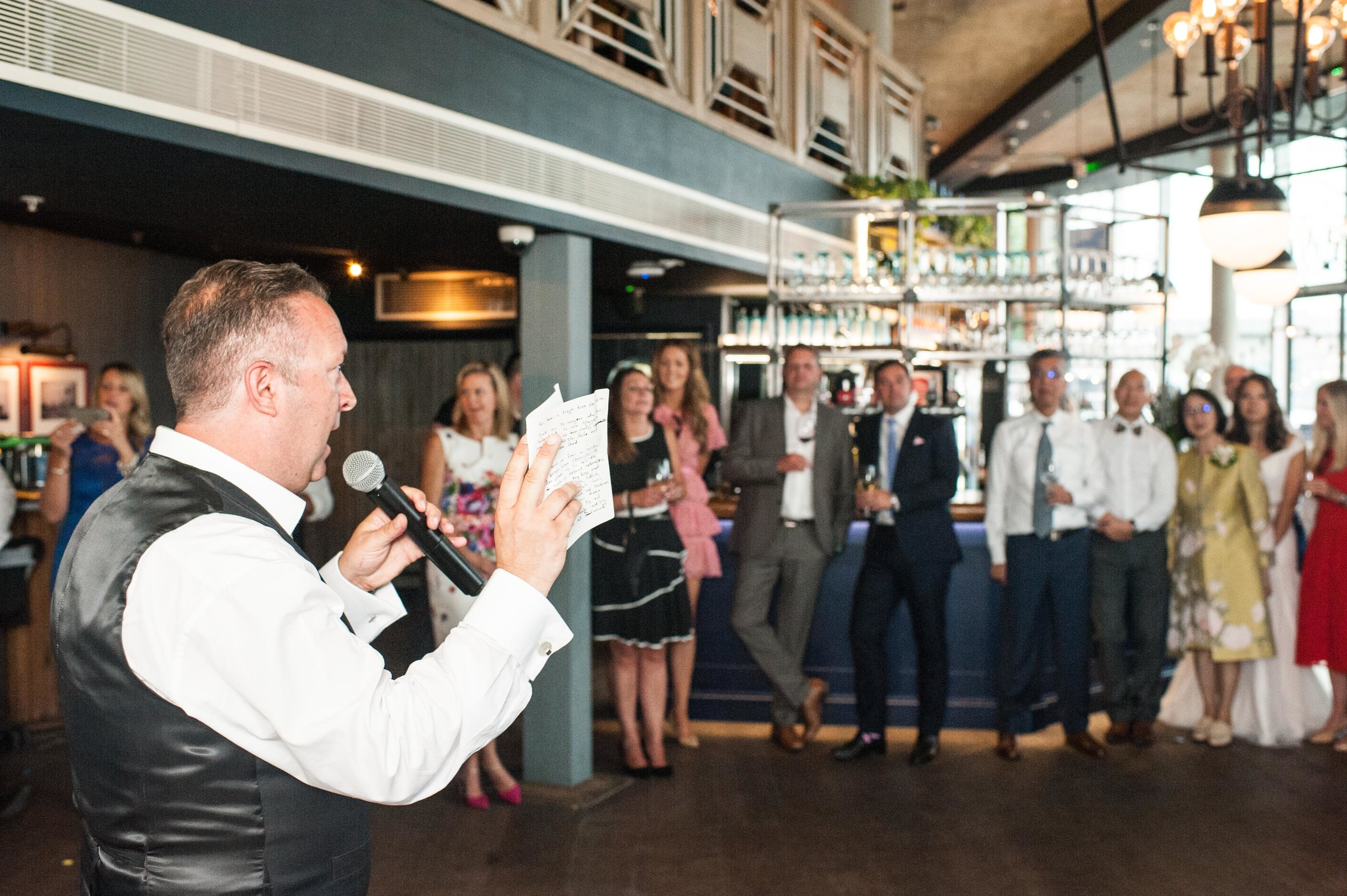 D&M_Marylebone Town Hall Wedding (224 of 239).jpg