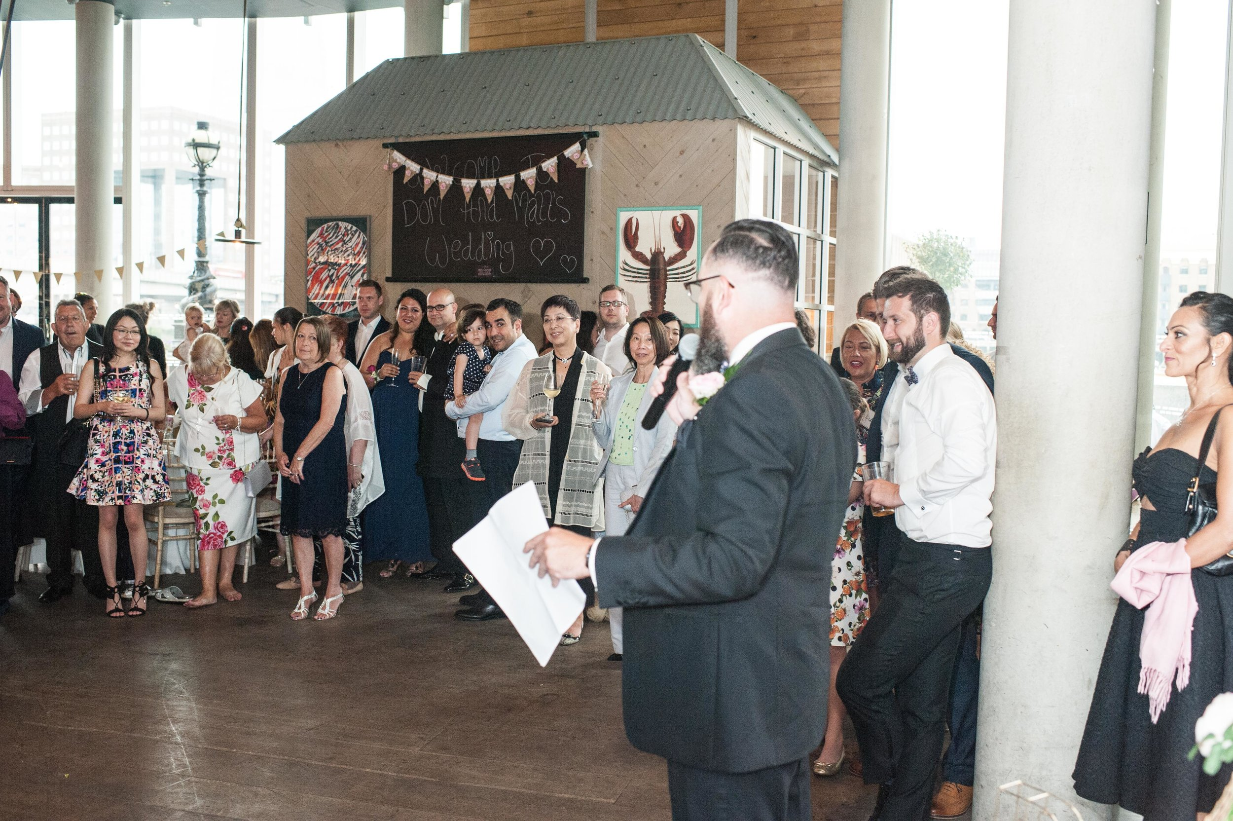 D&M_Marylebone Town Hall Wedding (226 of 239).jpg