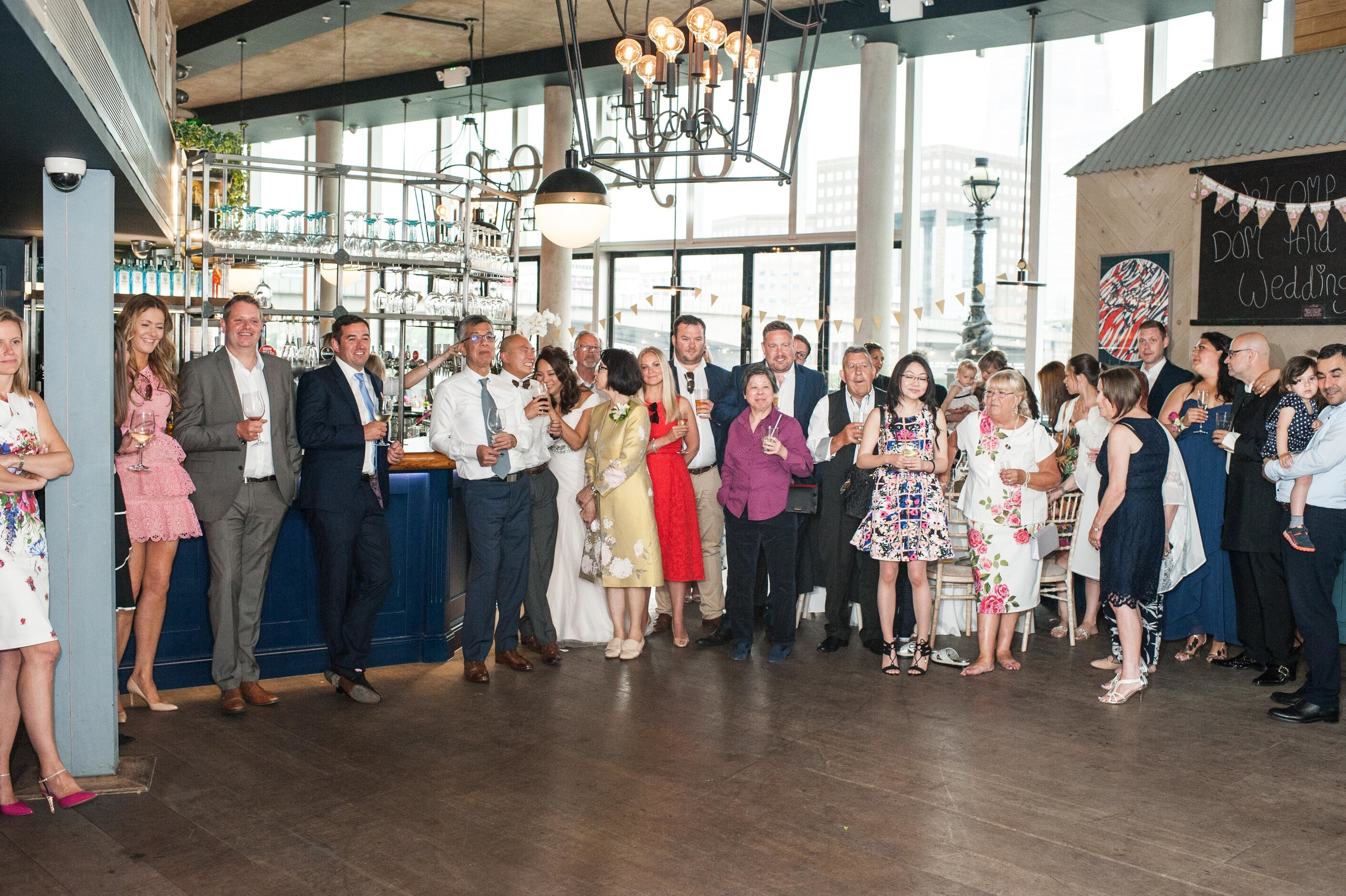 D&M_Marylebone Town Hall Wedding (227 of 239).jpg