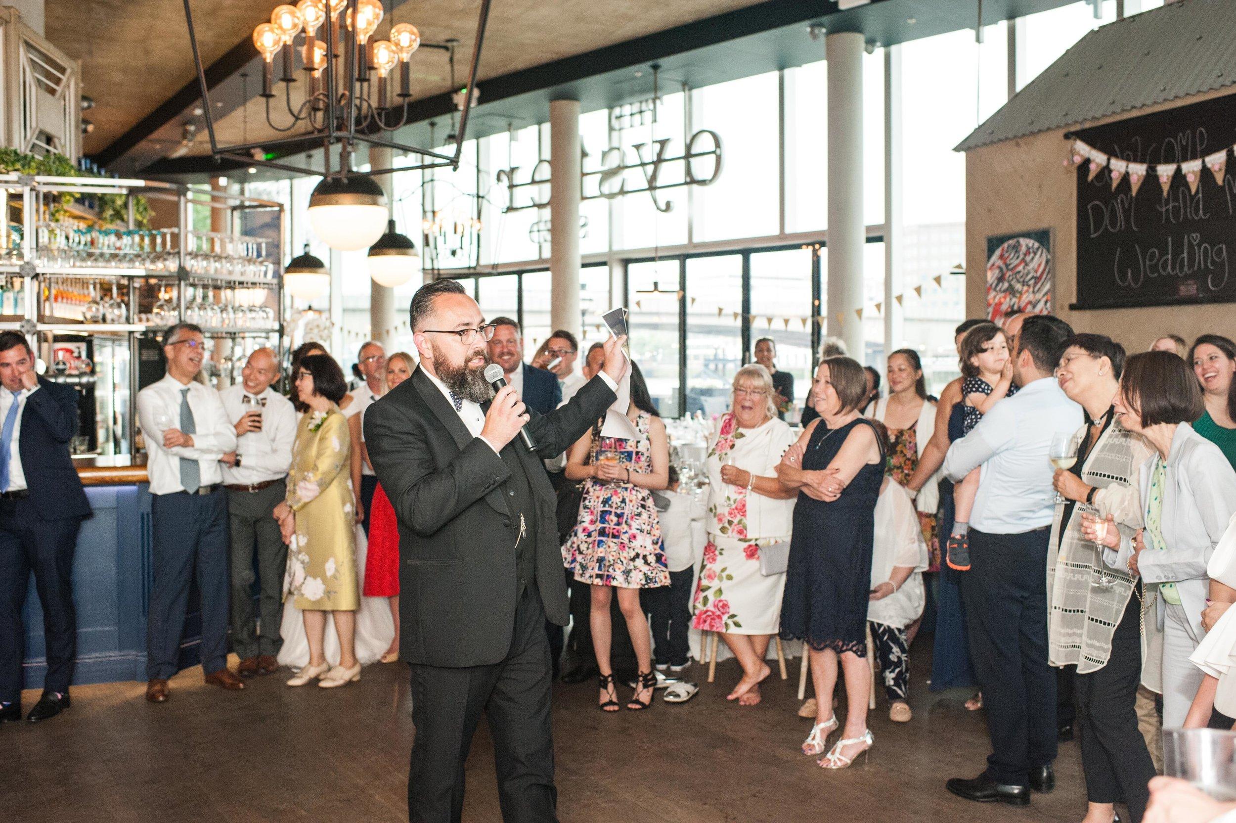 D&M_Marylebone Town Hall Wedding (228 of 239).jpg