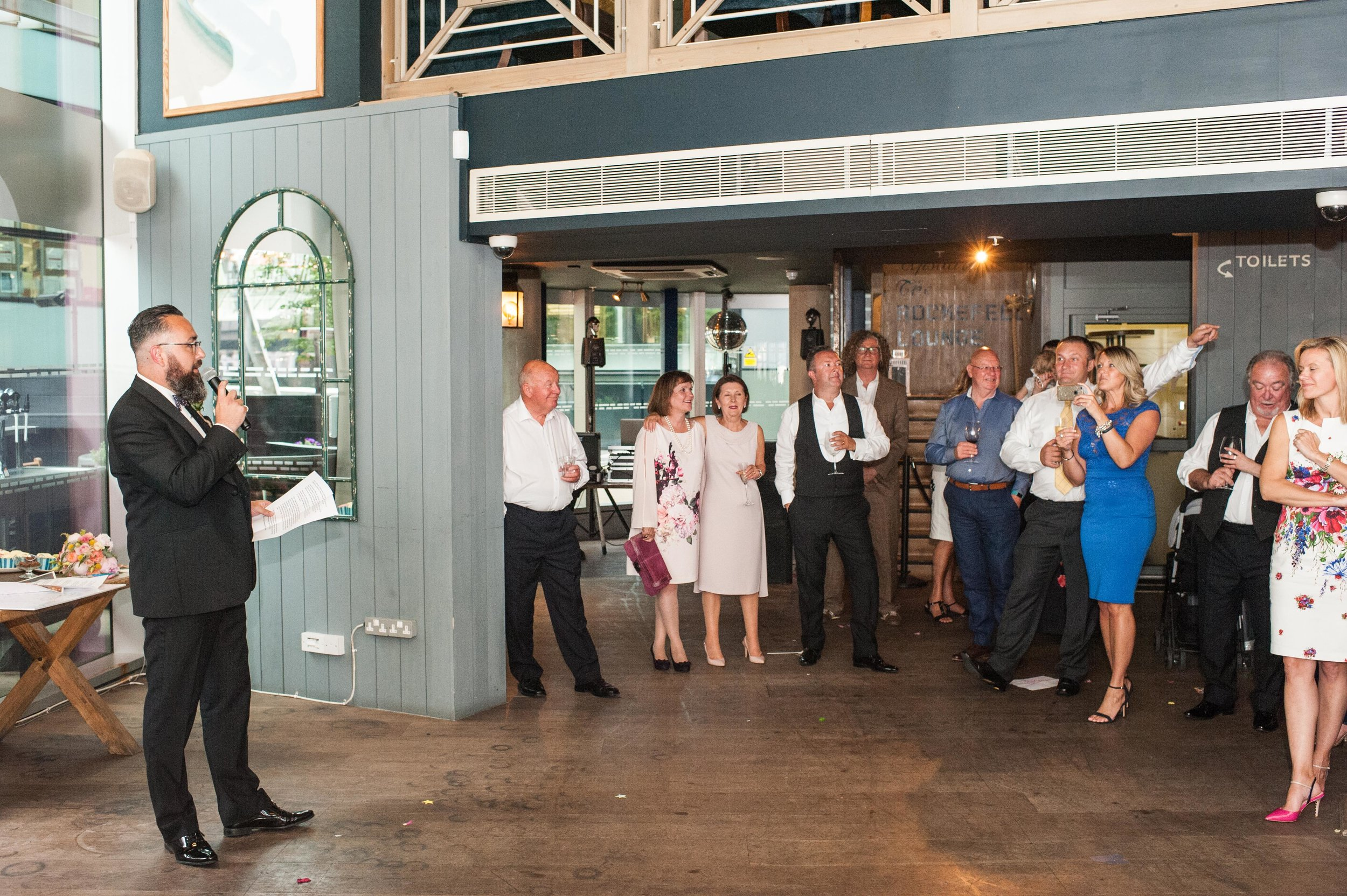 D&M_Marylebone Town Hall Wedding (229 of 239).jpg