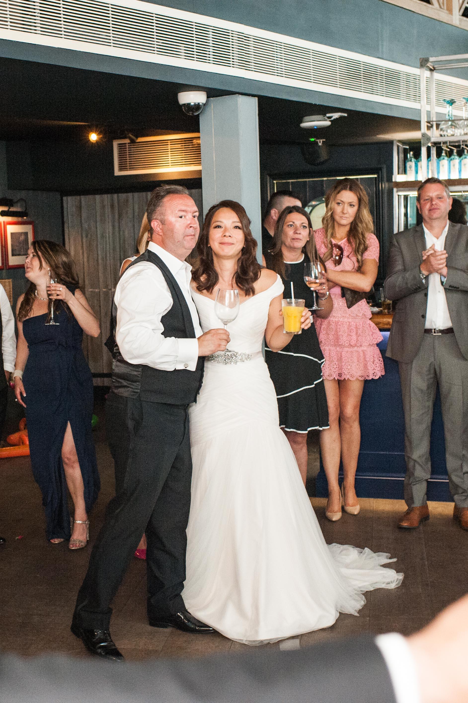 D&M_Marylebone Town Hall Wedding (232 of 239).jpg