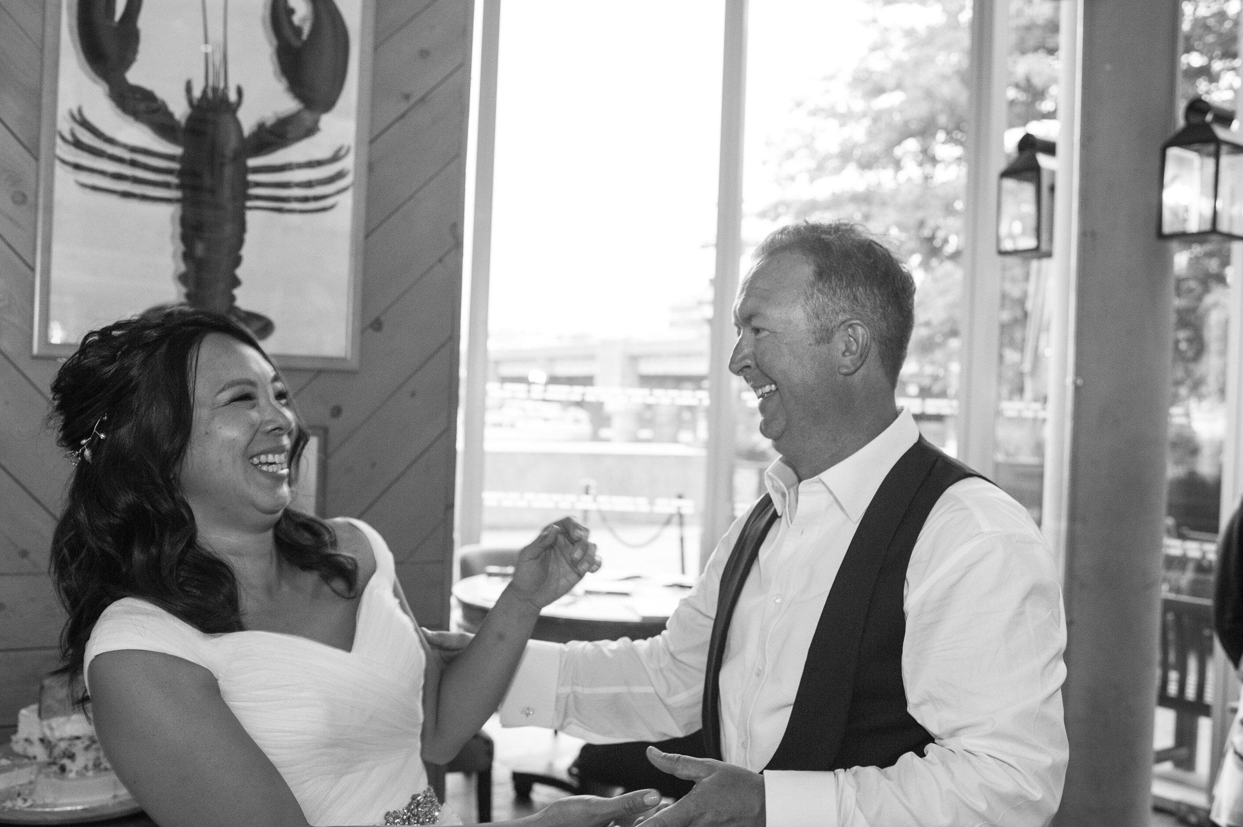 D&M_Marylebone Town Hall Wedding (234 of 239).jpg