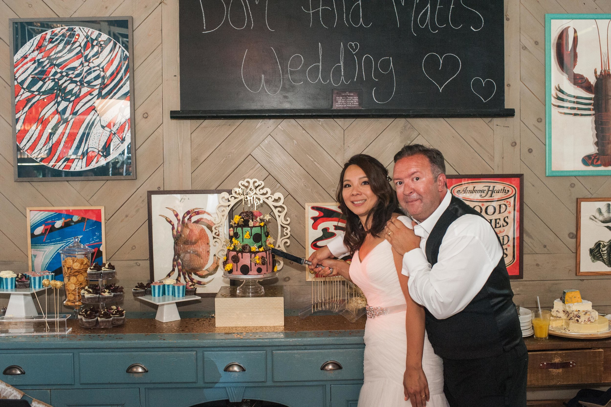 D&M_Marylebone Town Hall Wedding (233 of 239).jpg