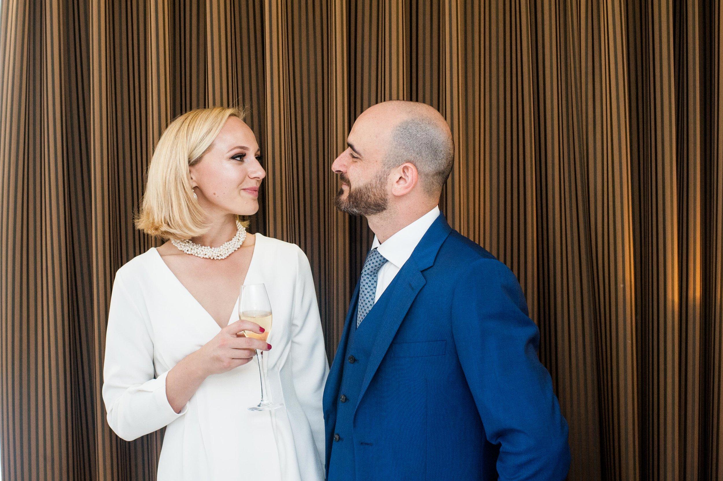 Wedding Photos_Small (13 of 232).jpg