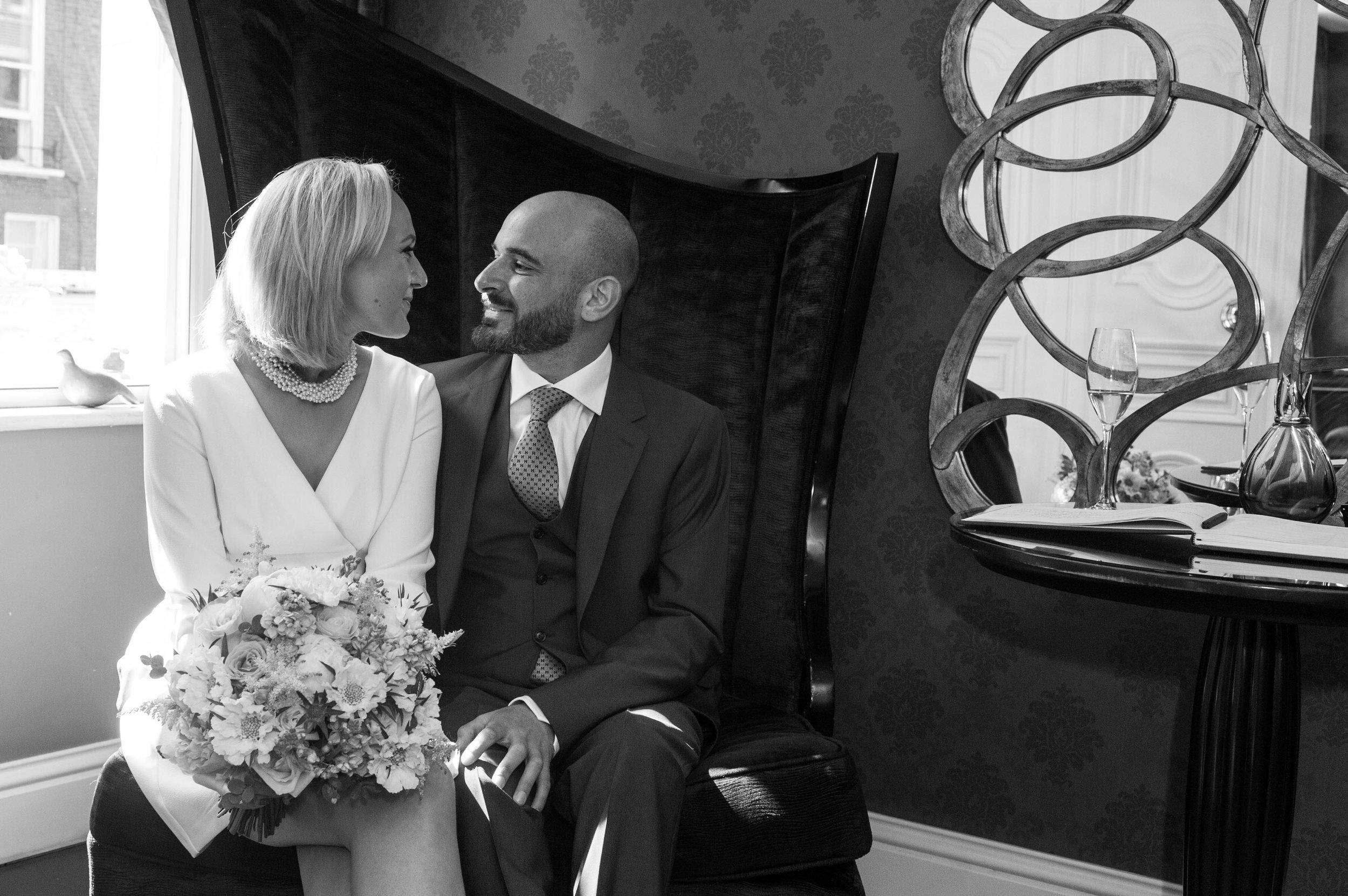 Wedding Photos_Small (22 of 232).jpg