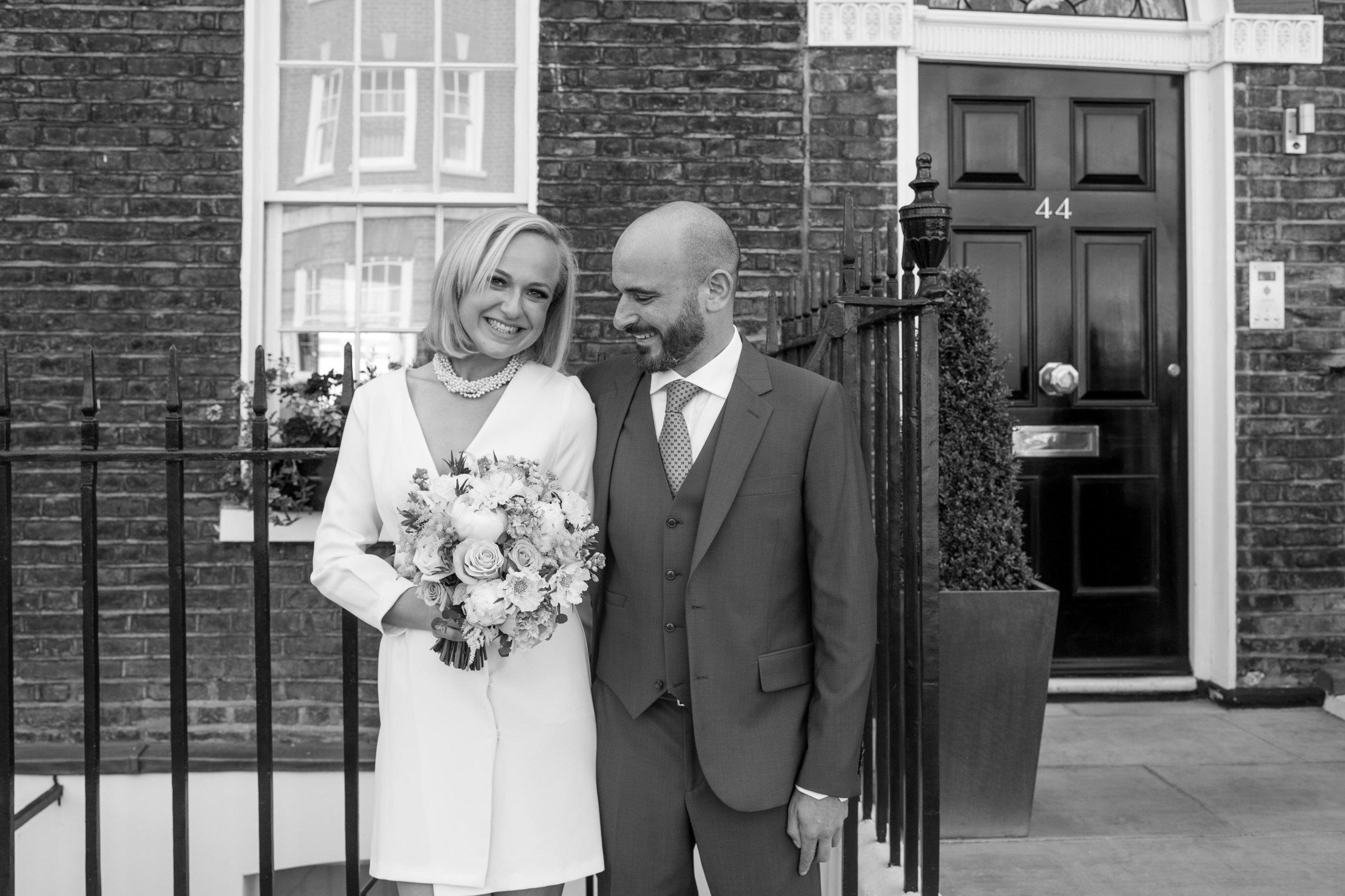 Wedding Photos_Small (31 of 232).jpg
