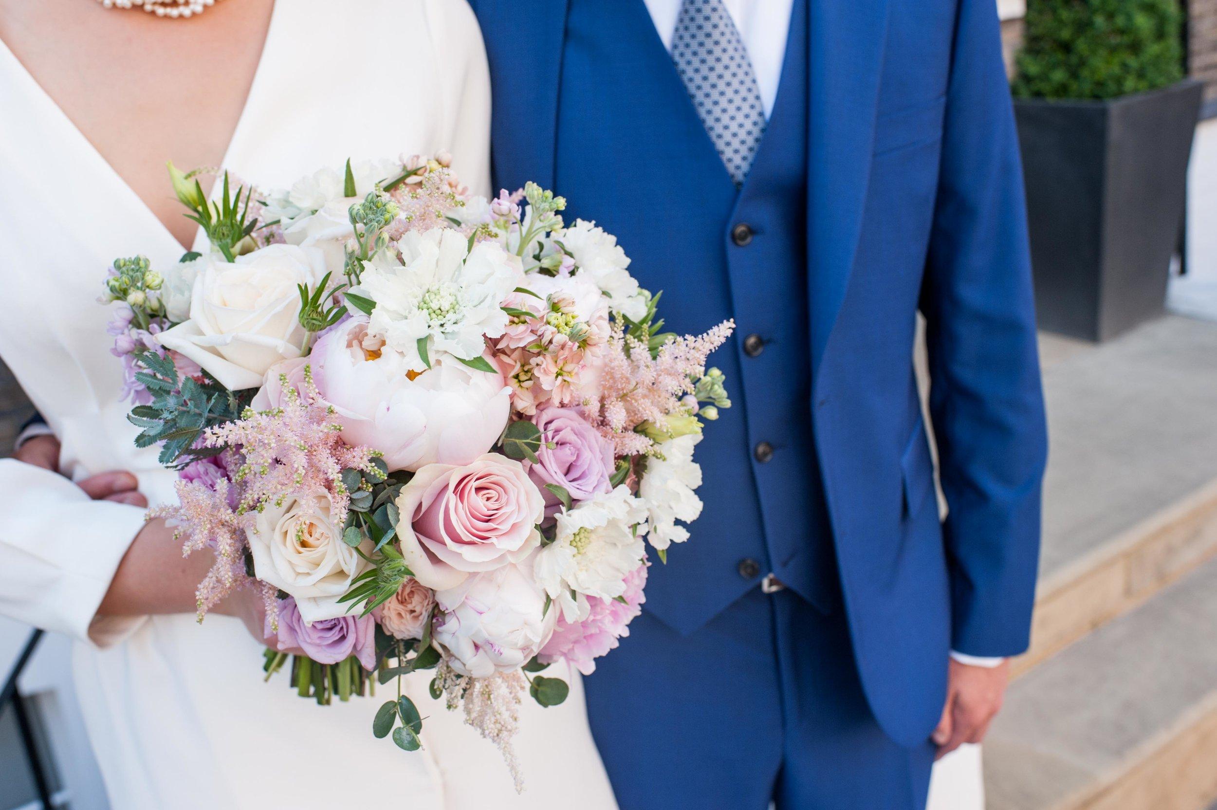 Wedding Photos_Small (32 of 232).jpg