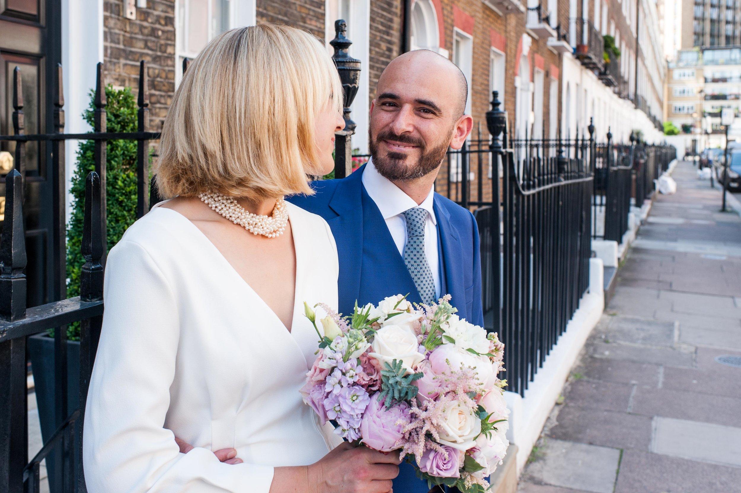 Wedding Photos_Small (33 of 232).jpg