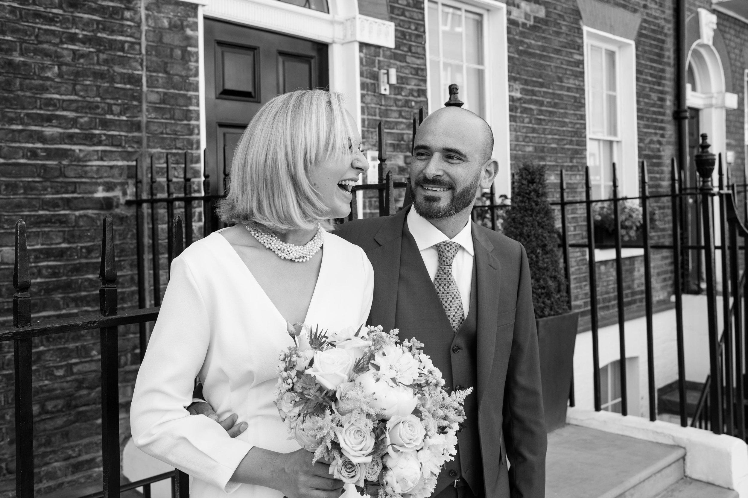 Wedding Photos_Small (34 of 232).jpg