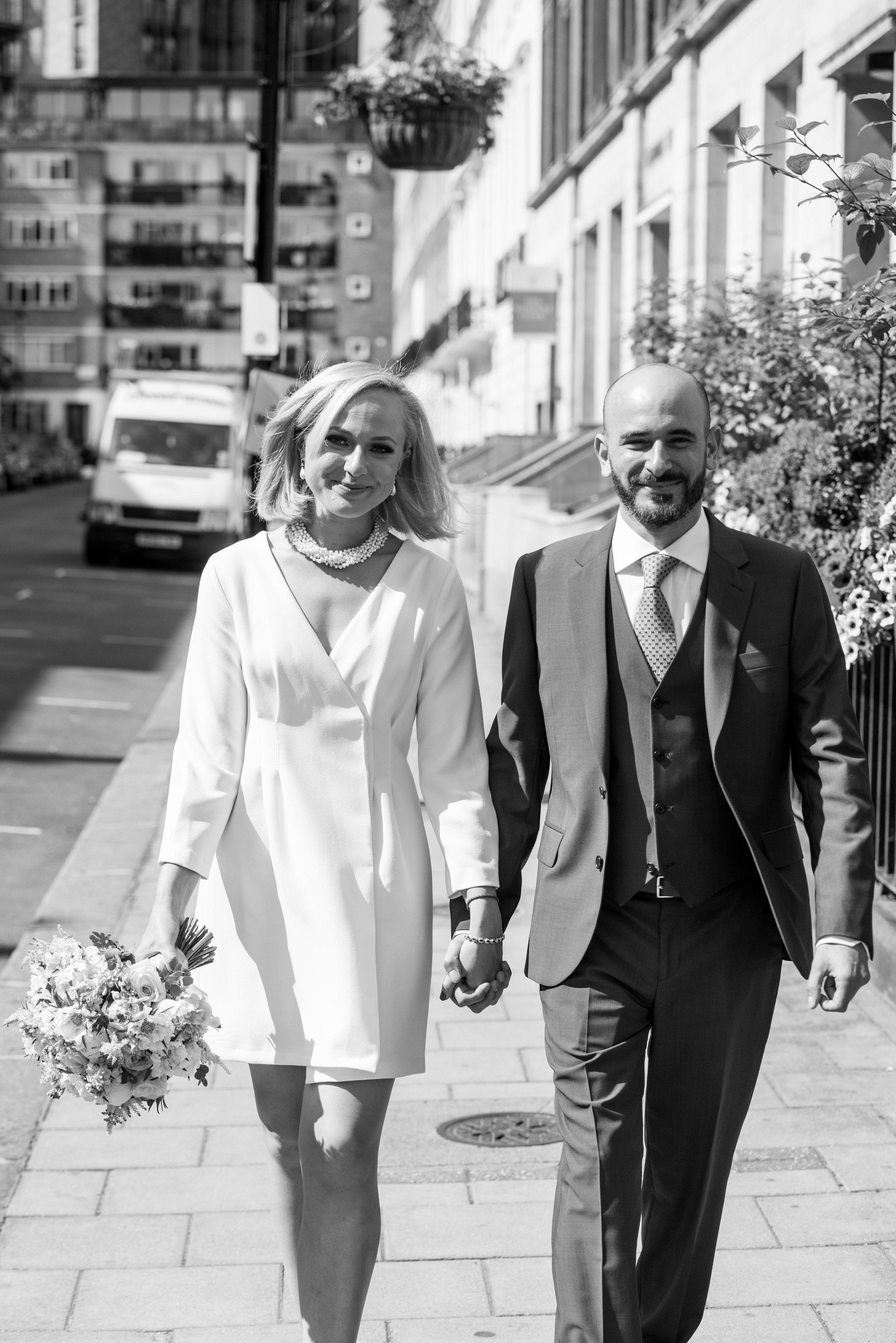 Wedding Photos_Small (36 of 232).jpg