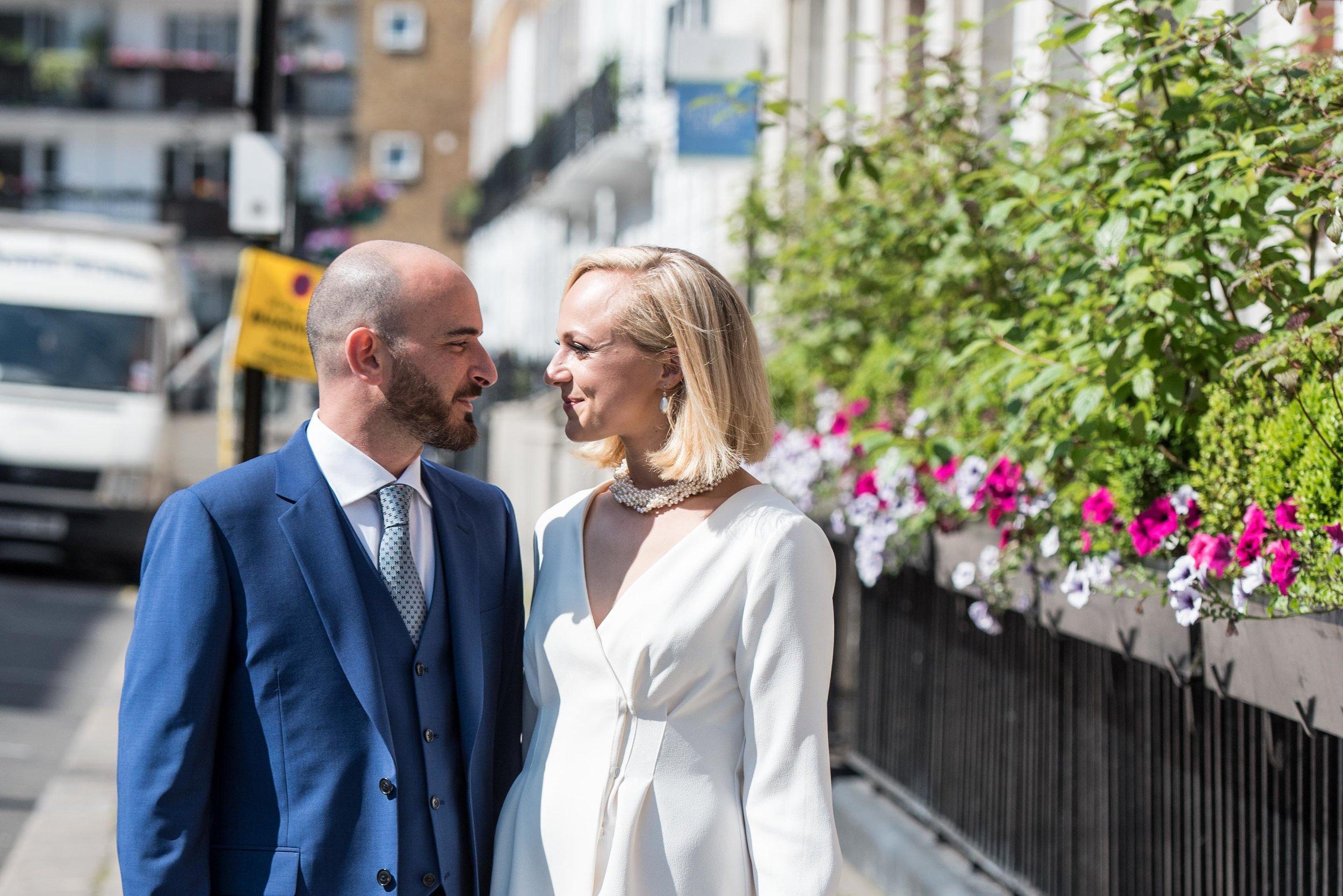 Wedding Photos_Small (37 of 232).jpg