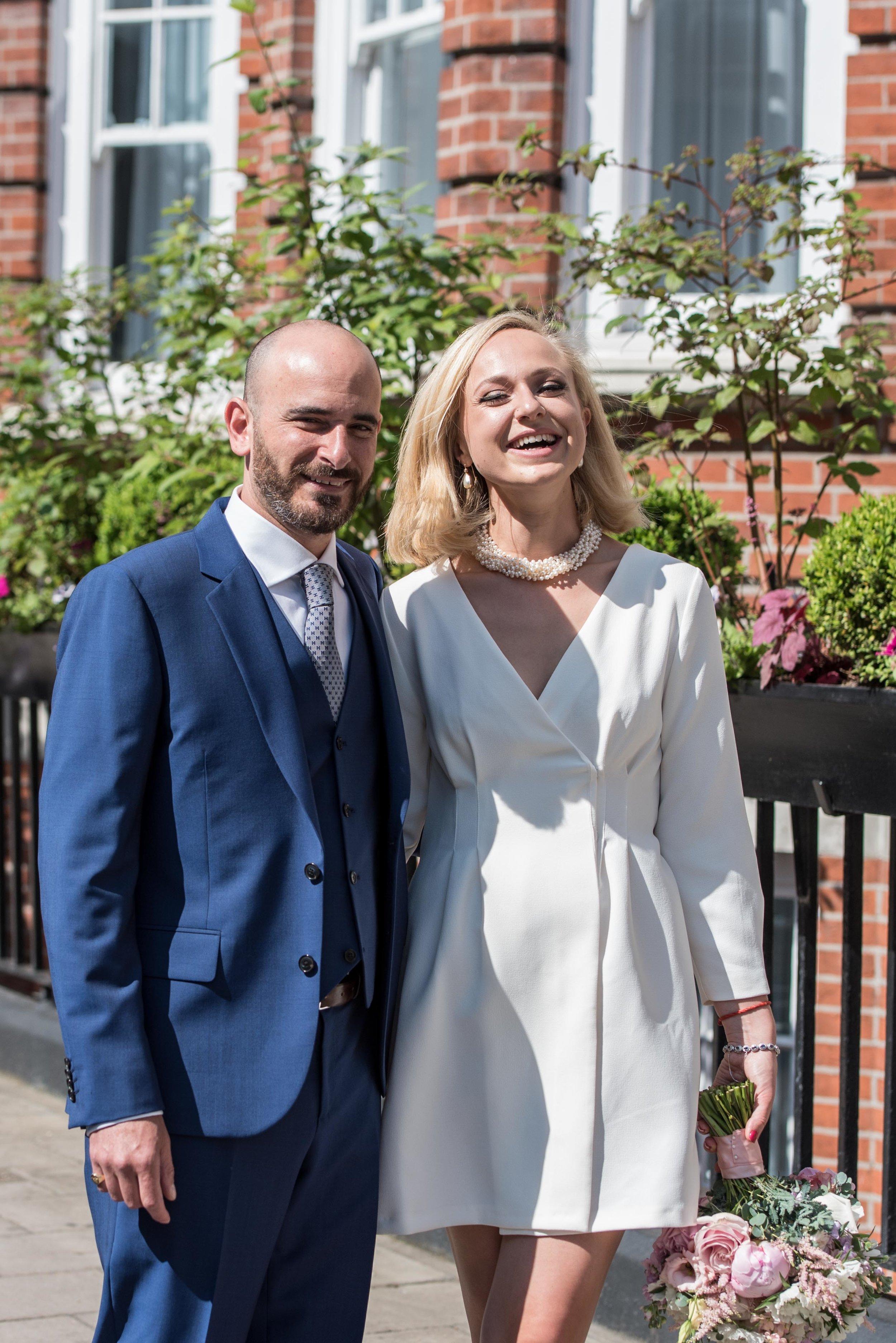 Wedding Photos_Small (38 of 232).jpg