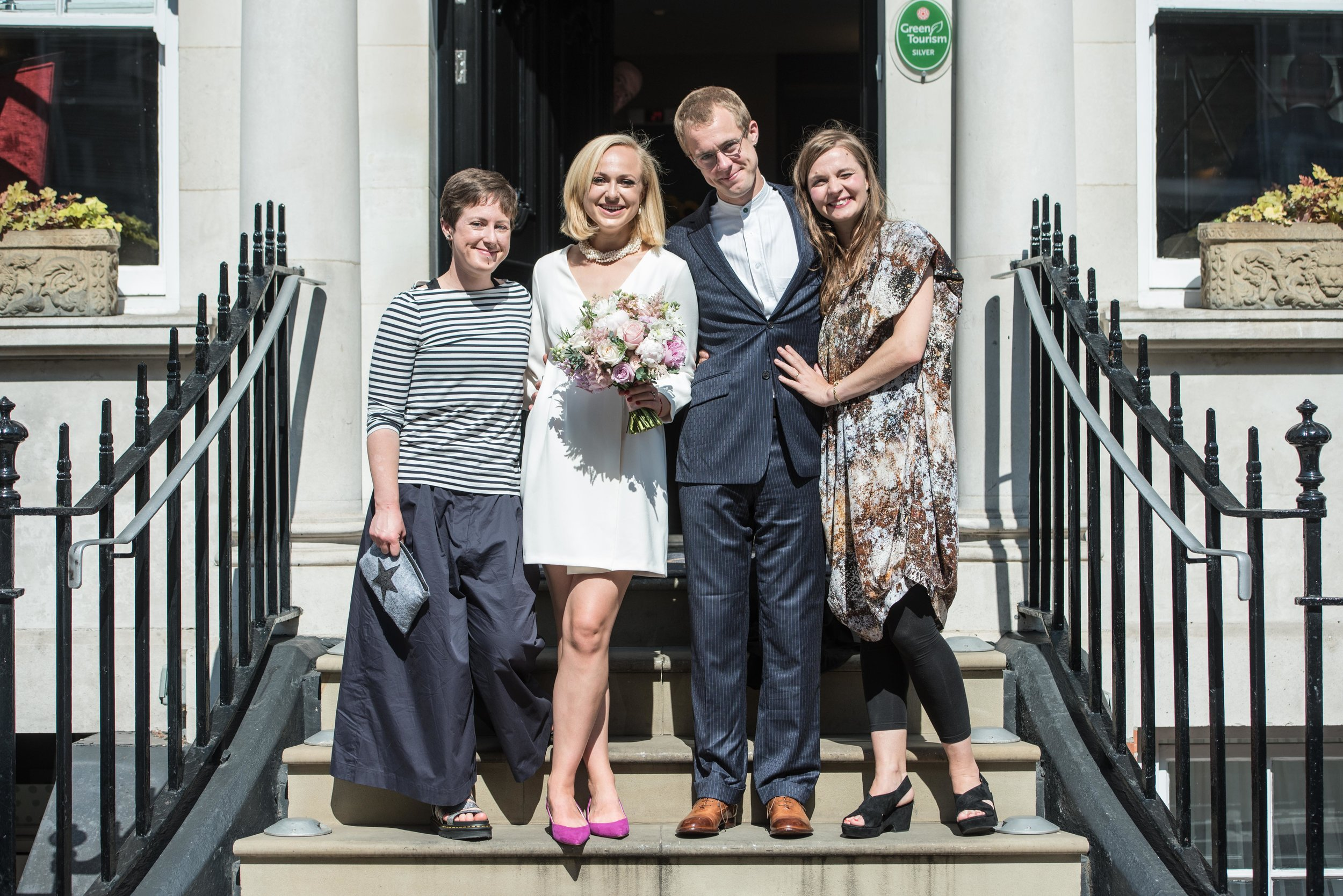Wedding Photos_Small (48 of 232).jpg
