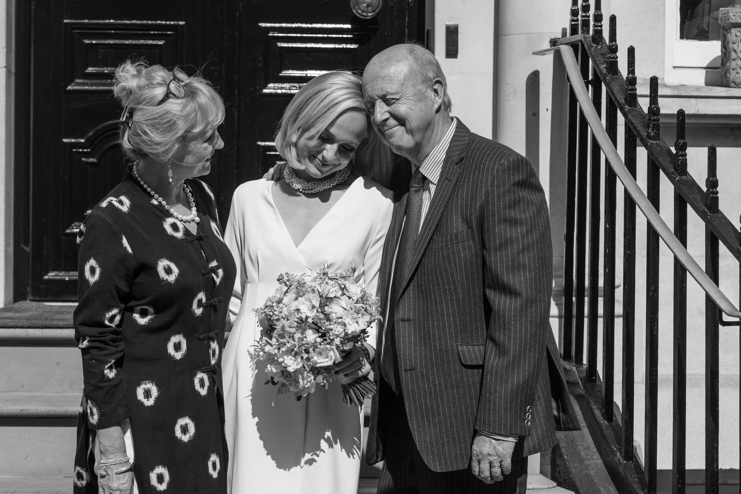 Wedding Photos_Small (53 of 232).jpg