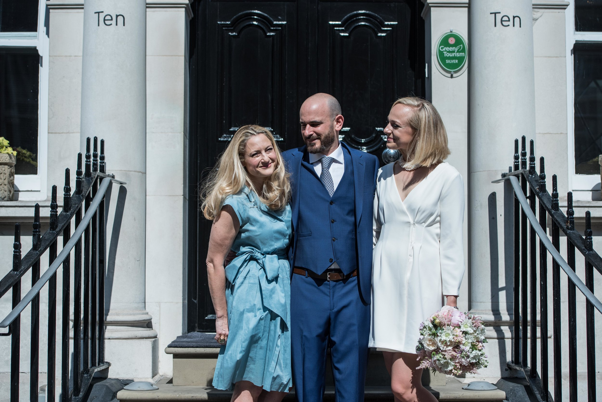 Wedding Photos_Small (57 of 232).jpg