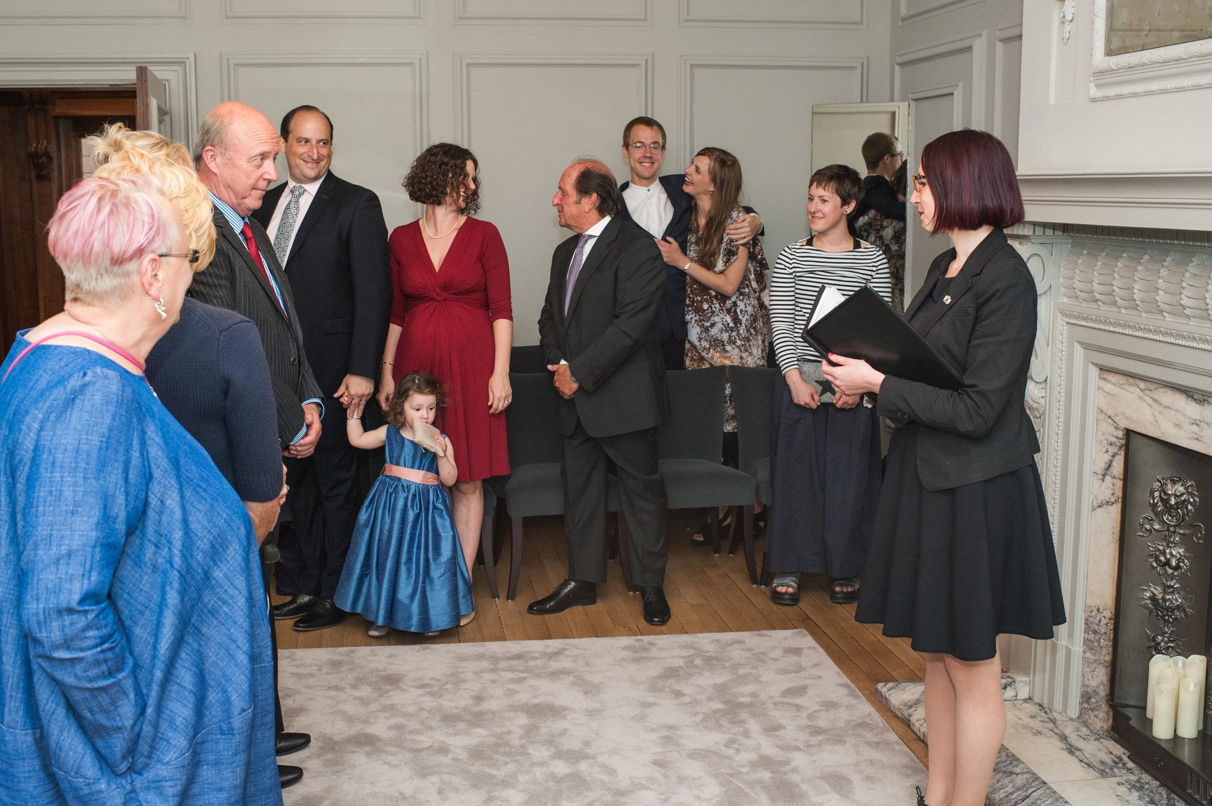 Wedding Photos_Small (77 of 232).jpg