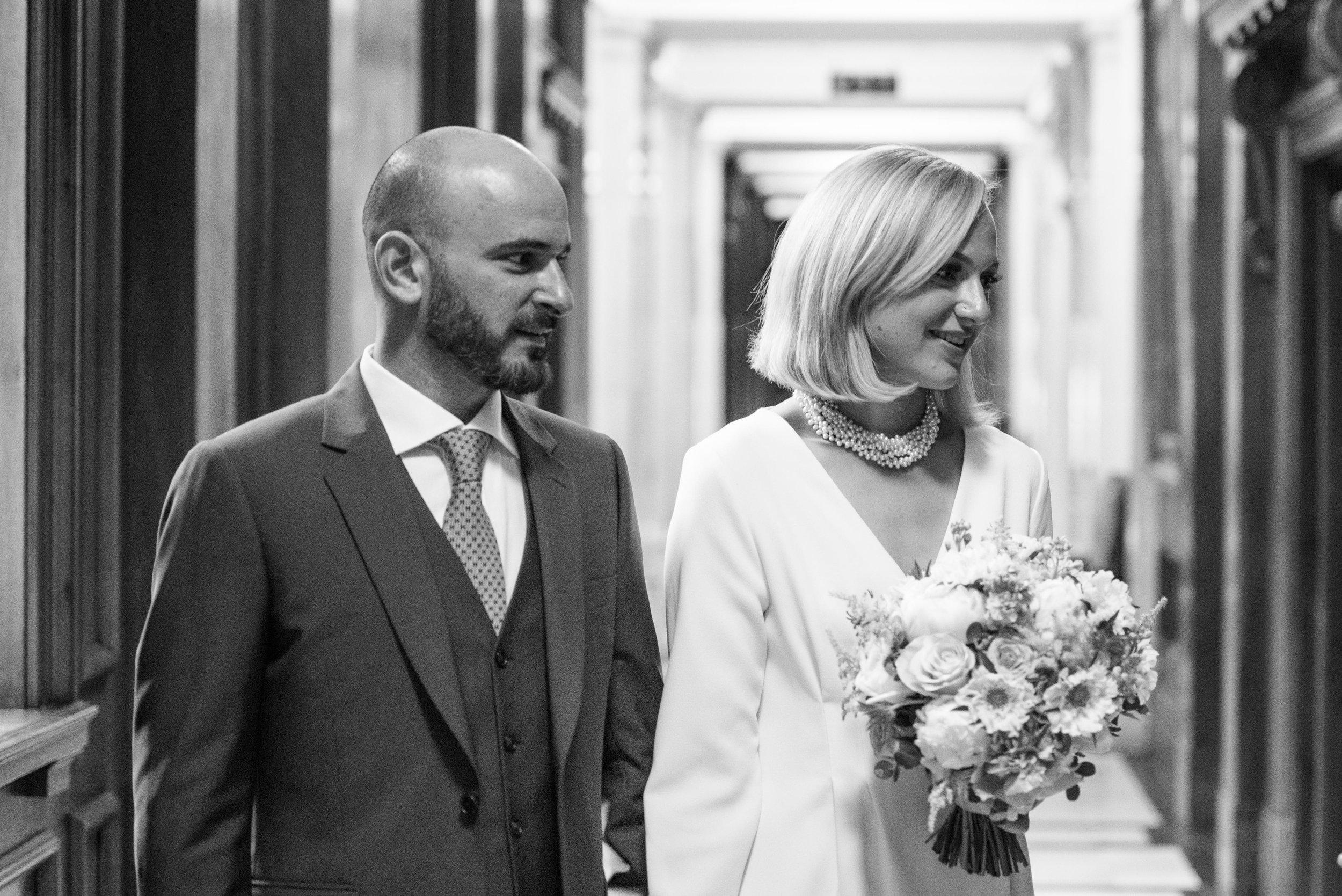 Wedding Photos_Small (83 of 232).jpg