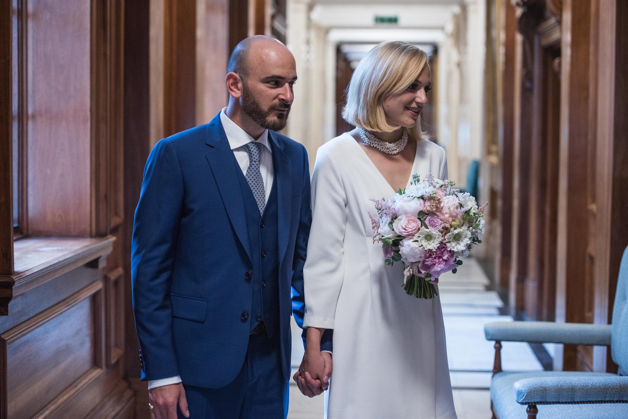 Wedding Photos_Small (84 of 232).jpg