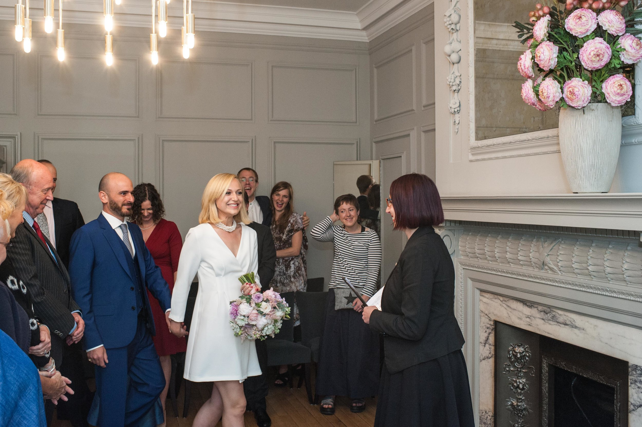 Wedding Photos_Small (87 of 232).jpg