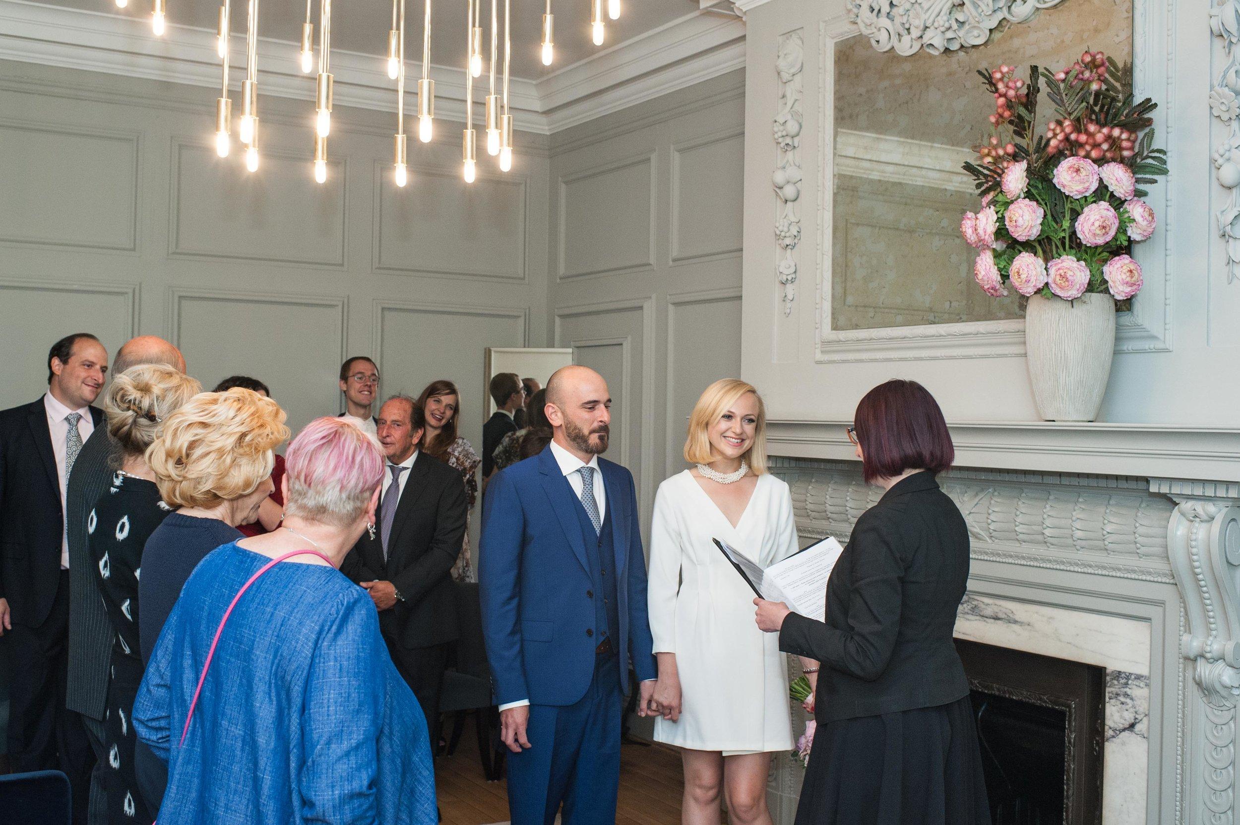 Wedding Photos_Small (90 of 232).jpg