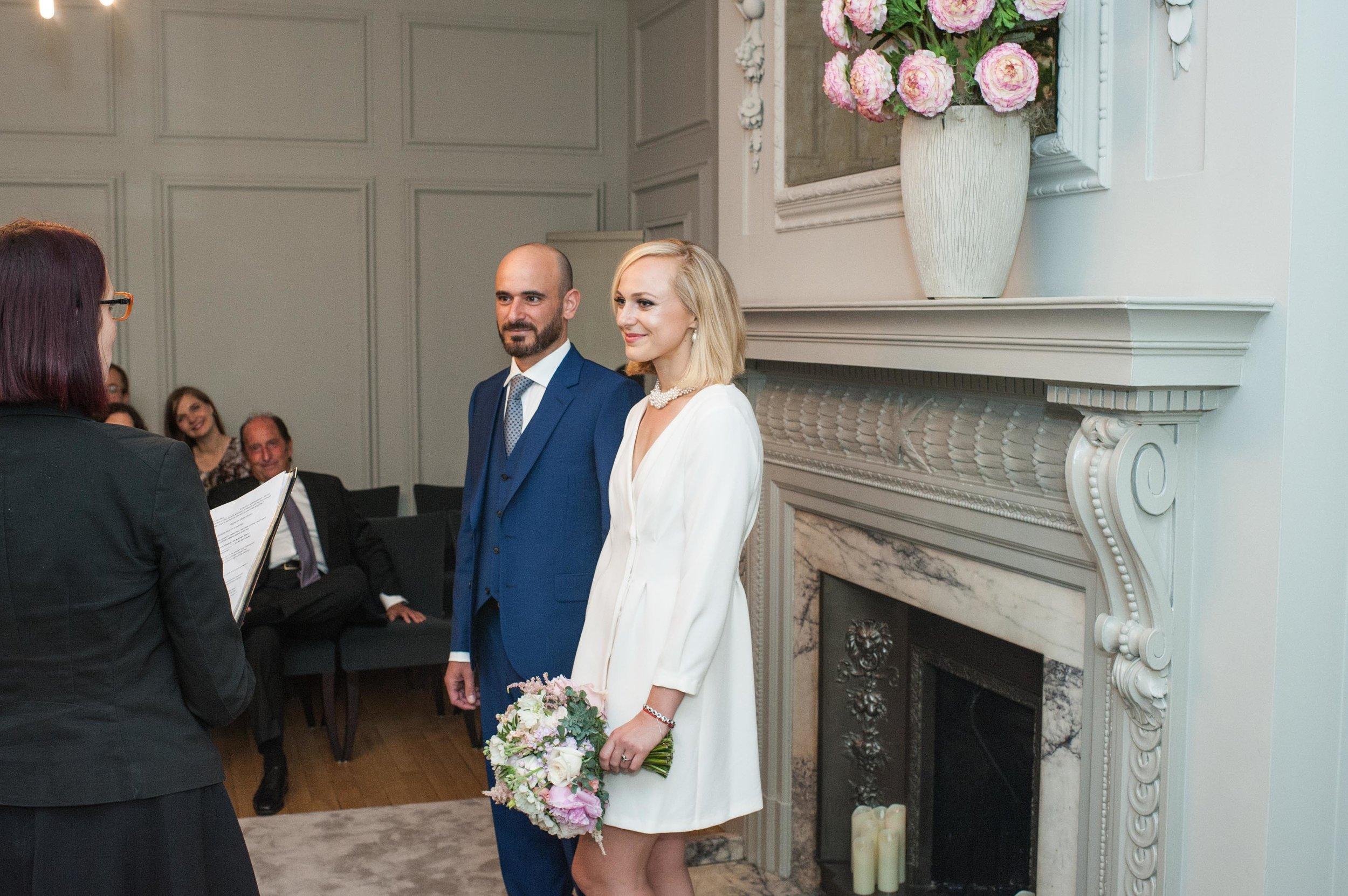Wedding Photos_Small (92 of 232).jpg