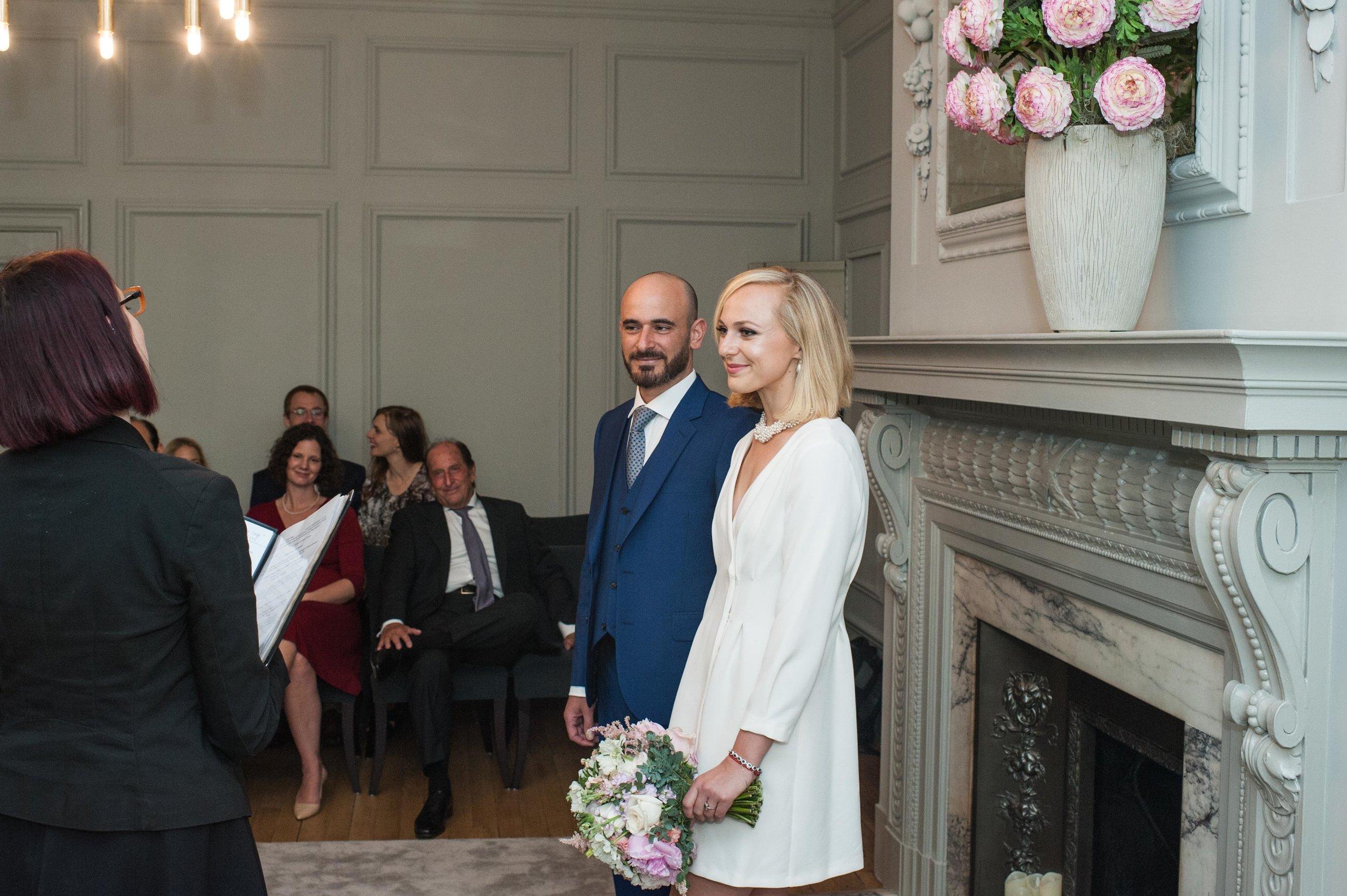 Wedding Photos_Small (93 of 232).jpg