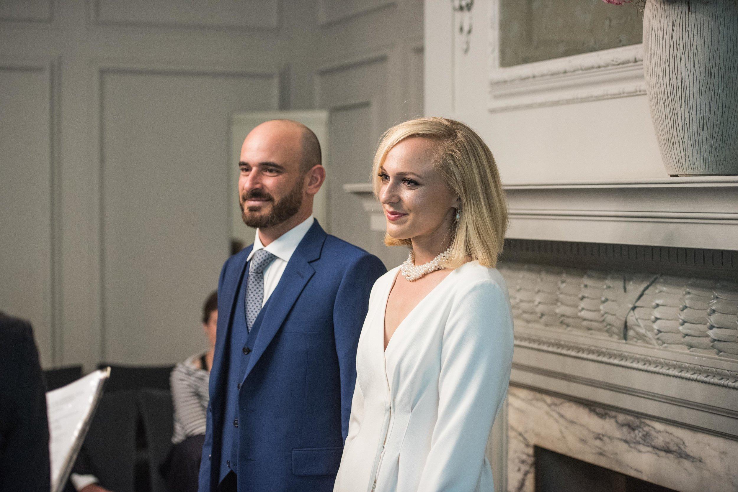 Wedding Photos_Small (100 of 232).jpg
