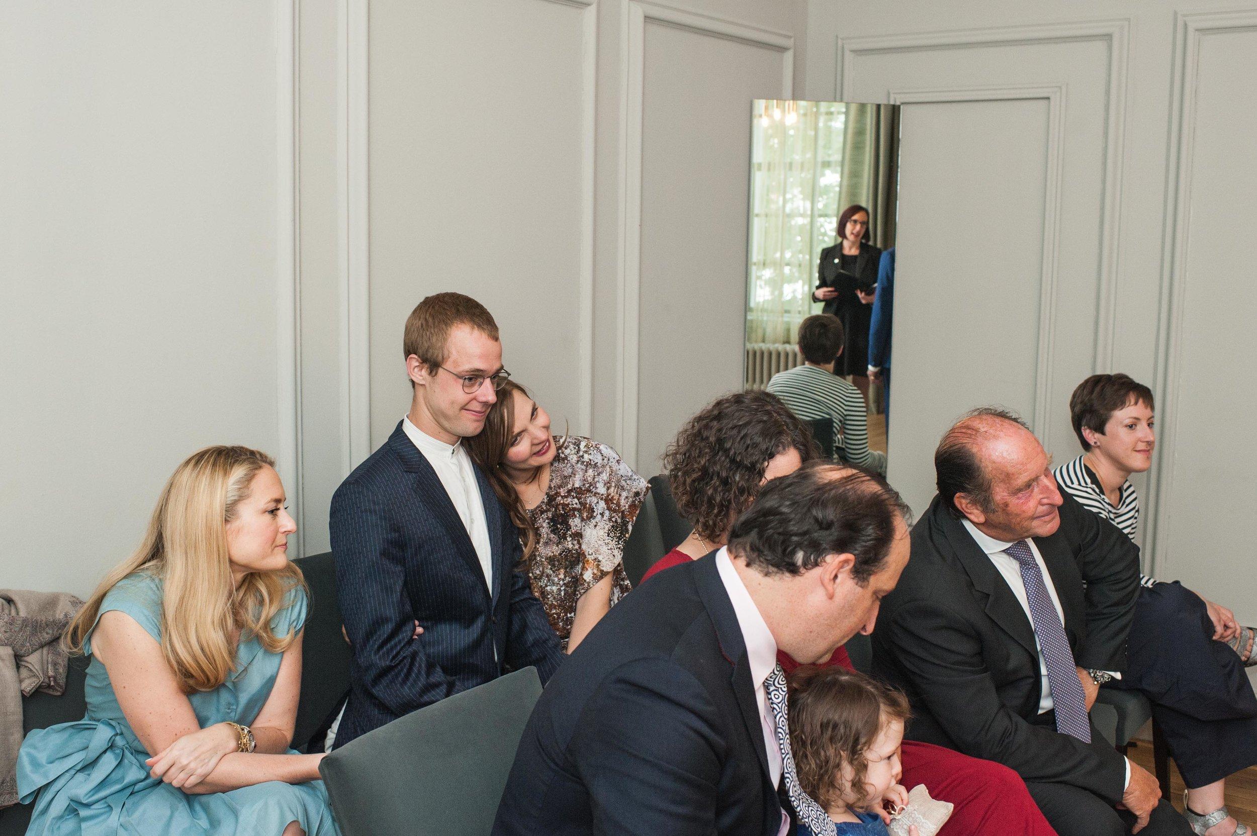 Wedding Photos_Small (102 of 232).jpg