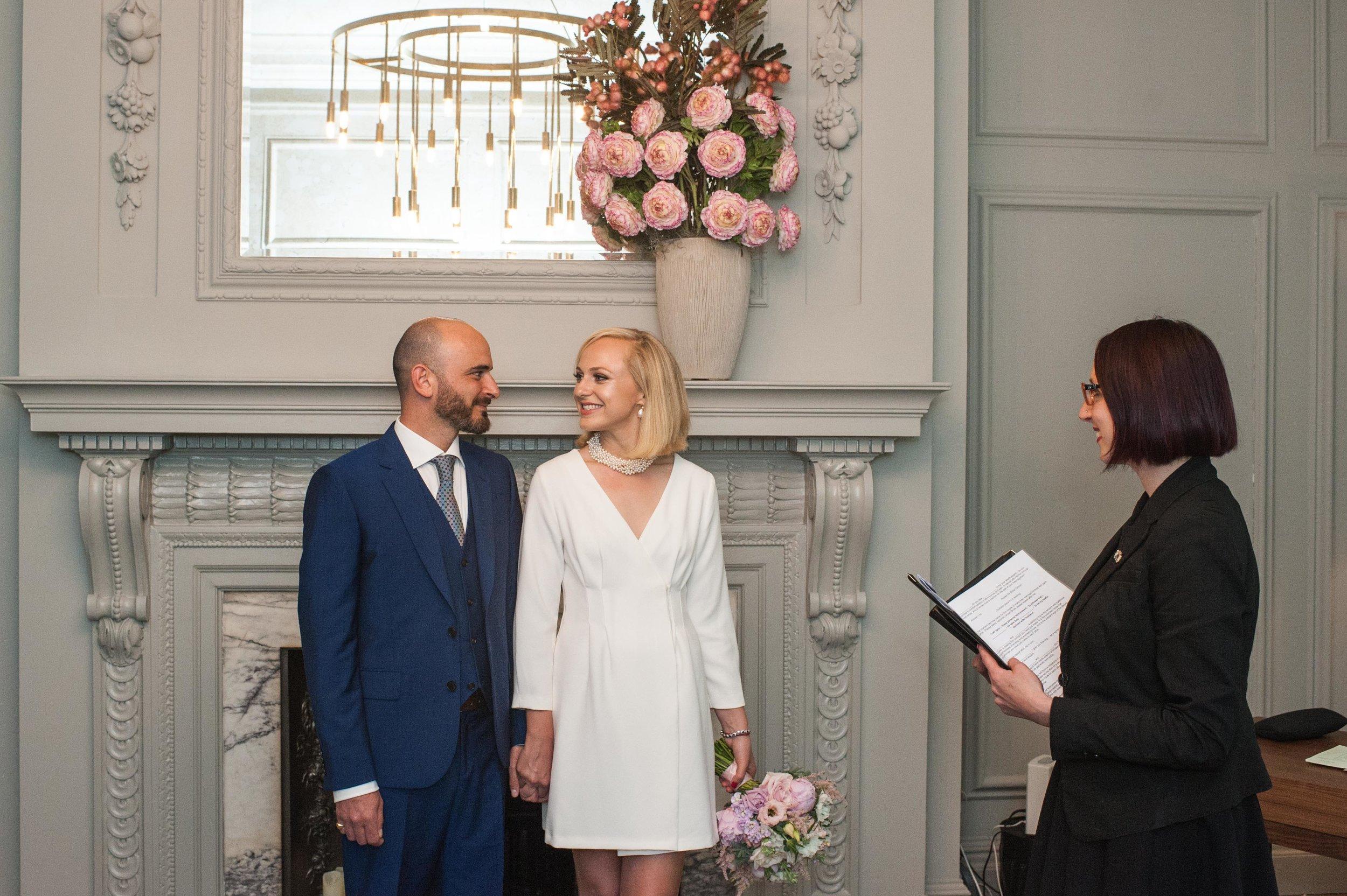 Wedding Photos_Small (104 of 232).jpg