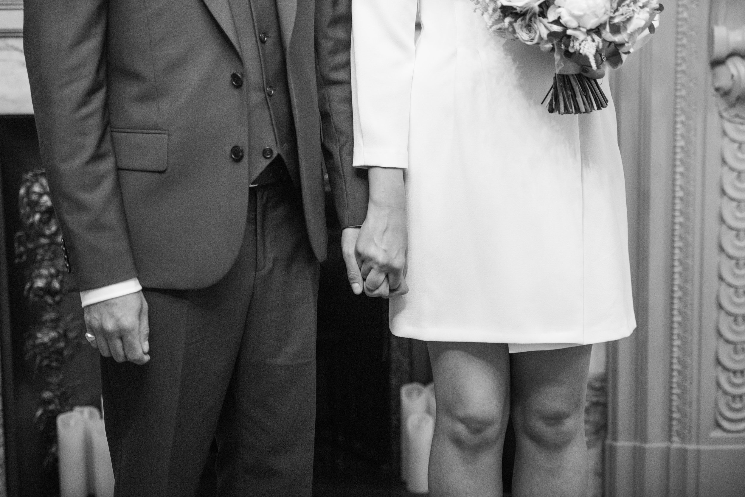 Wedding Photos_Small (107 of 232).jpg