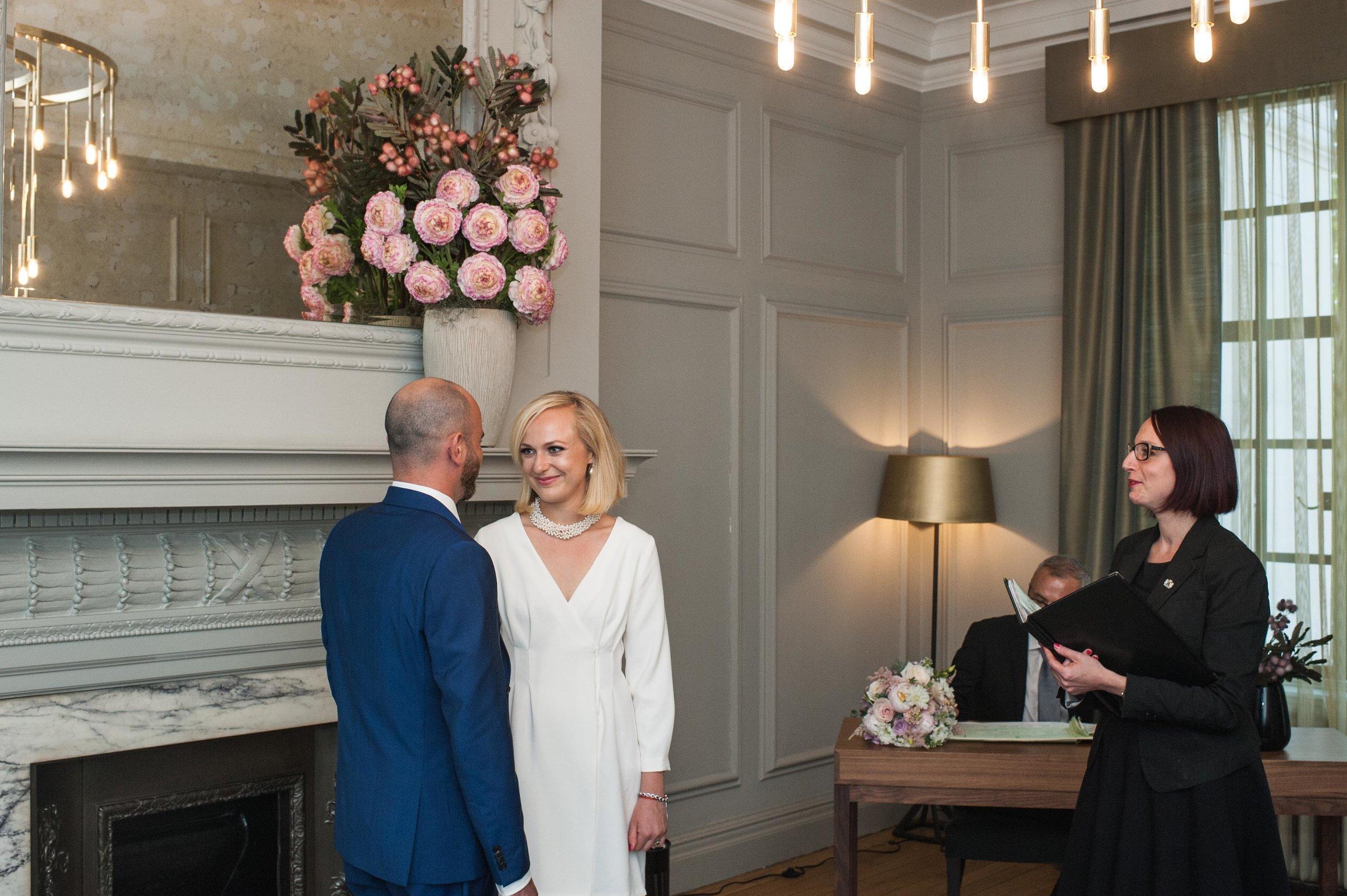 Wedding Photos_Small (108 of 232).jpg